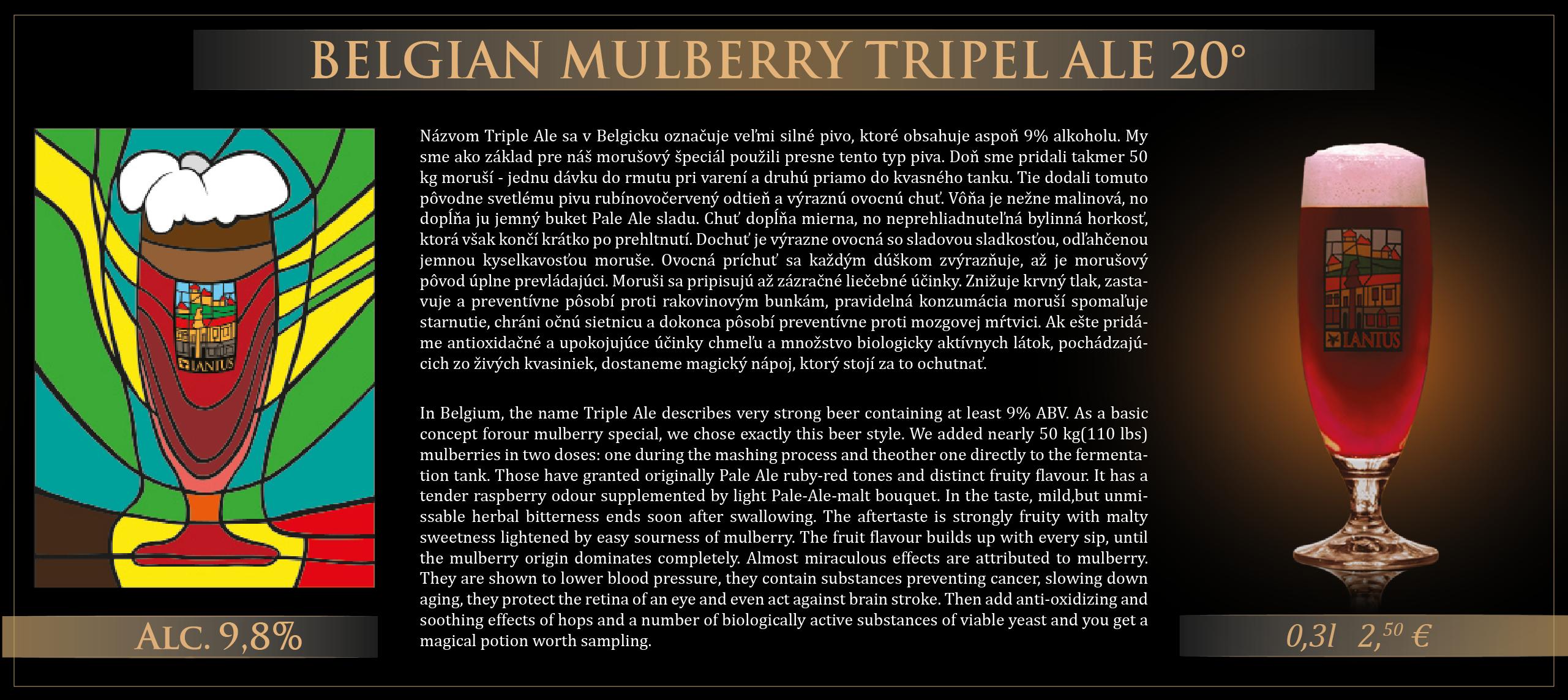 belgian_mulberry_tripel_web-11