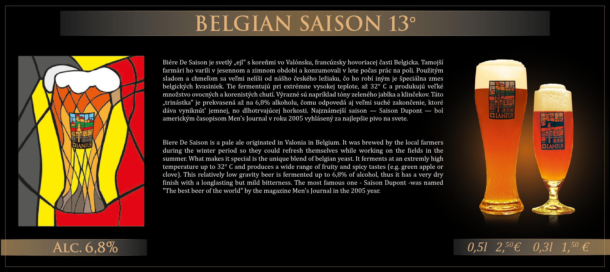 belgian_saison_13_web-19