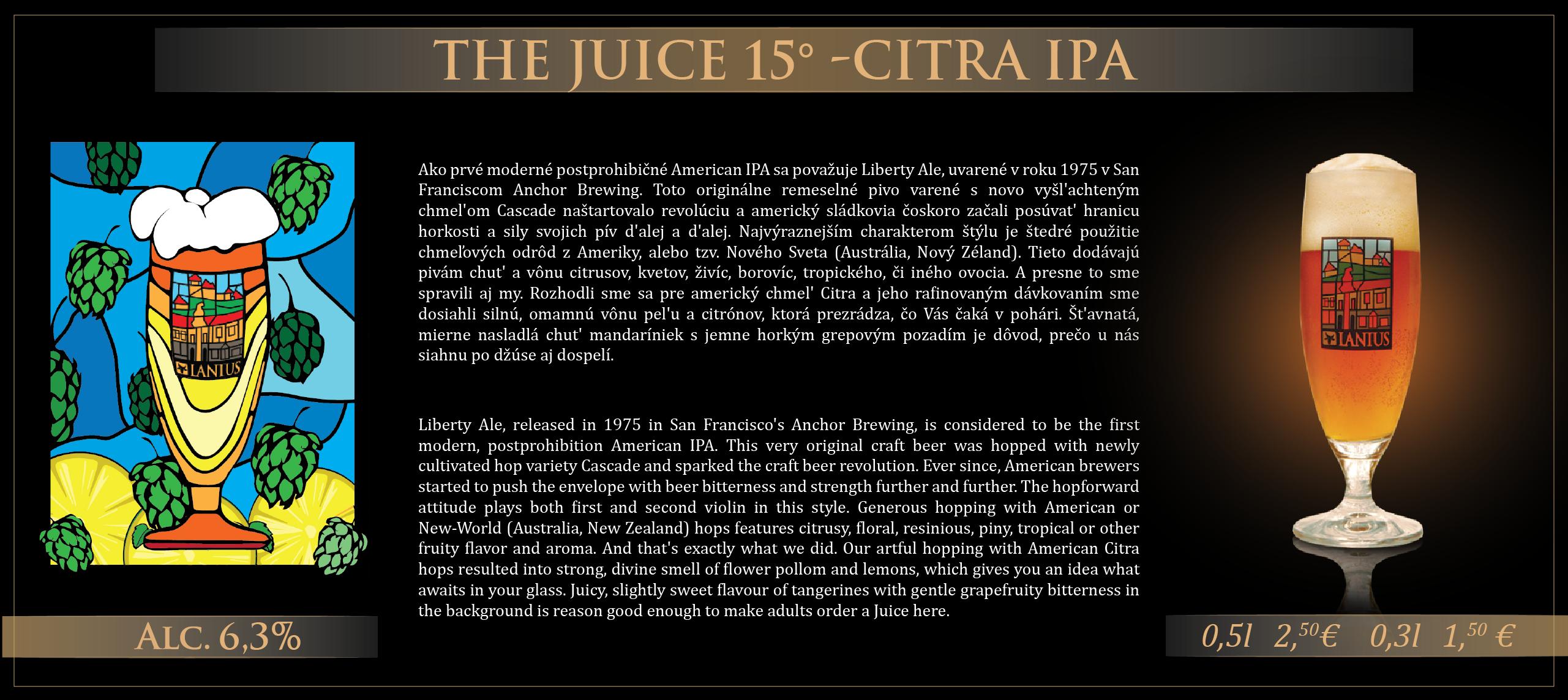 citra_ipa_web-11