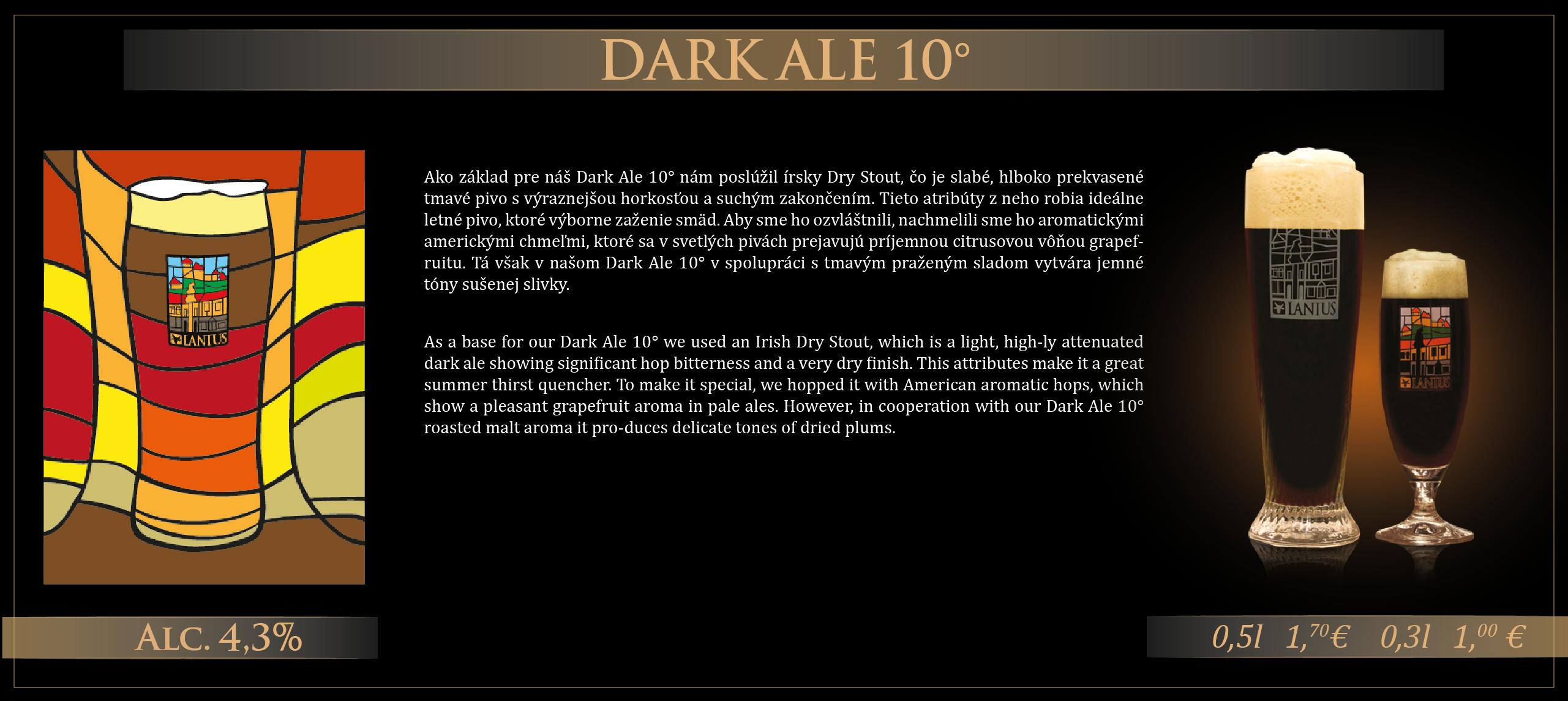 dark_ale_web-24