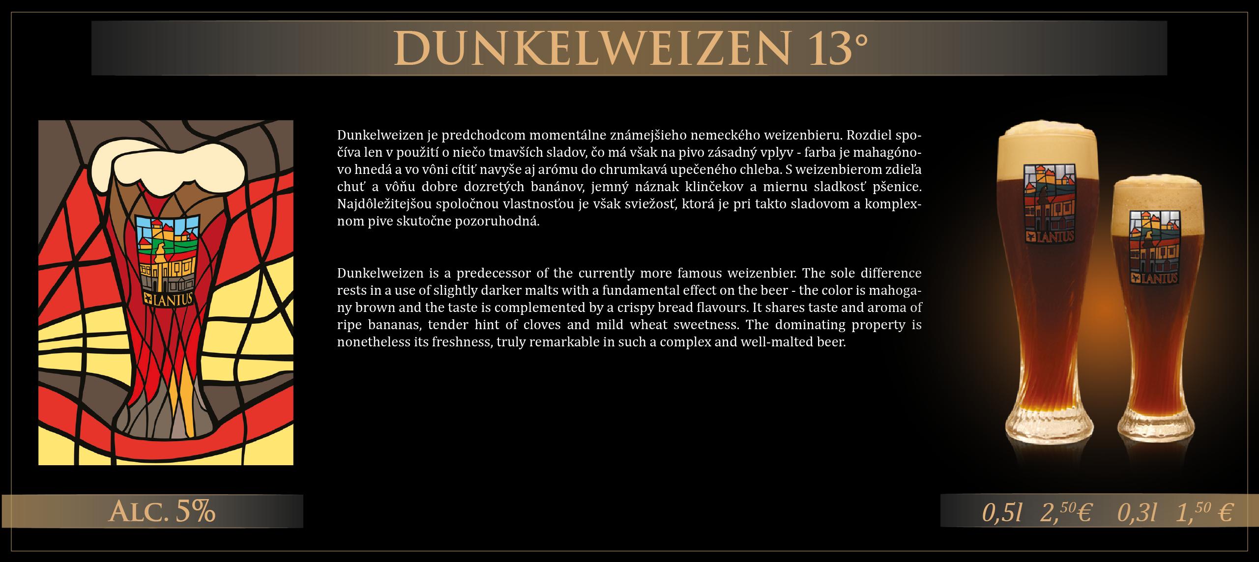 dunkelweizen_web-09
