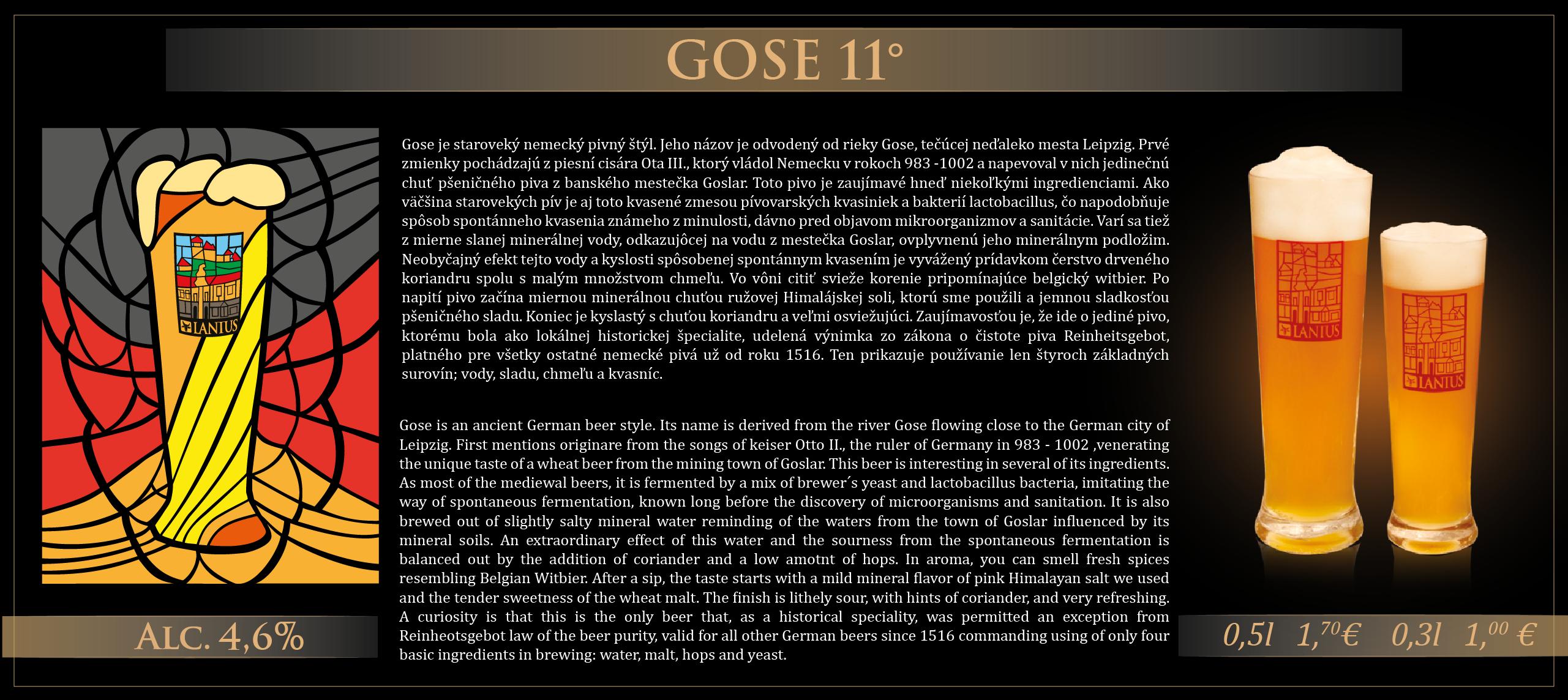 gose_web-12