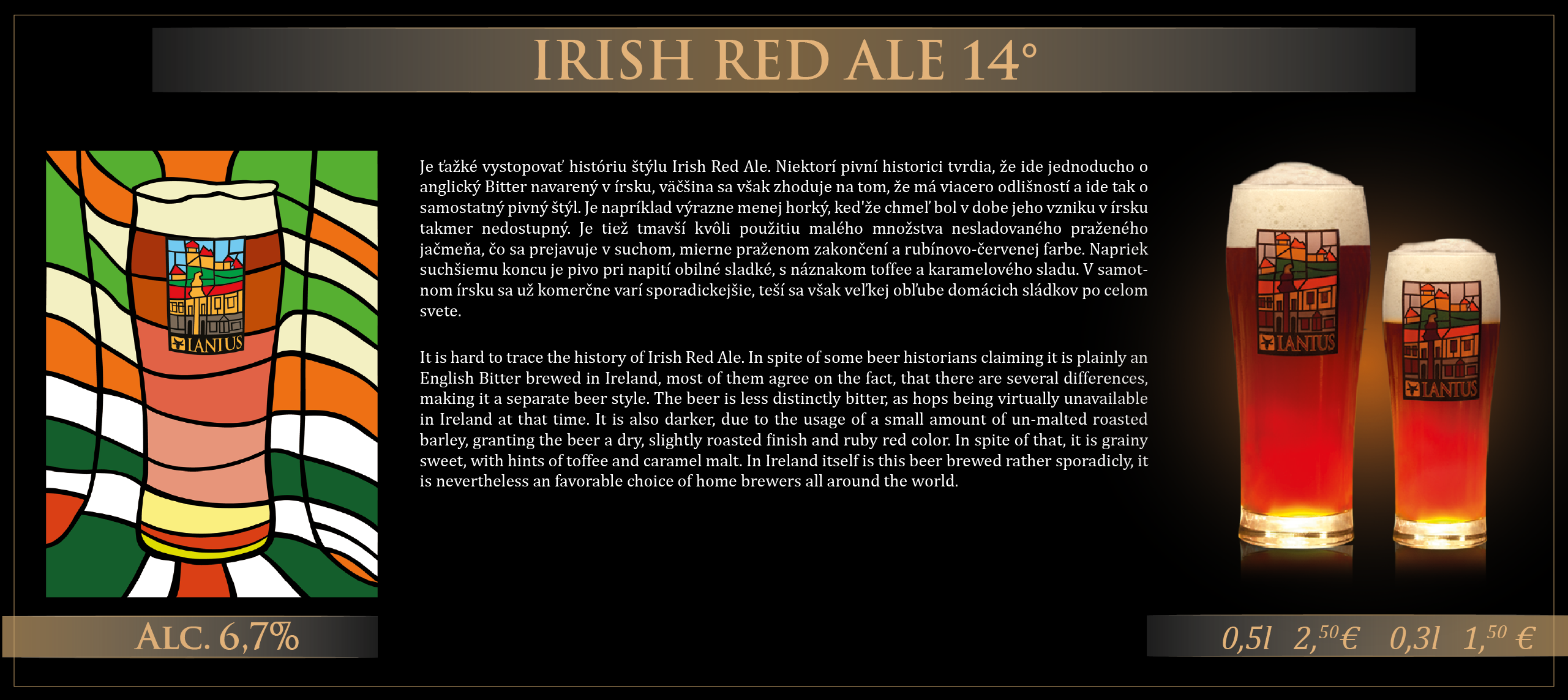 irish_red_ale_web-11
