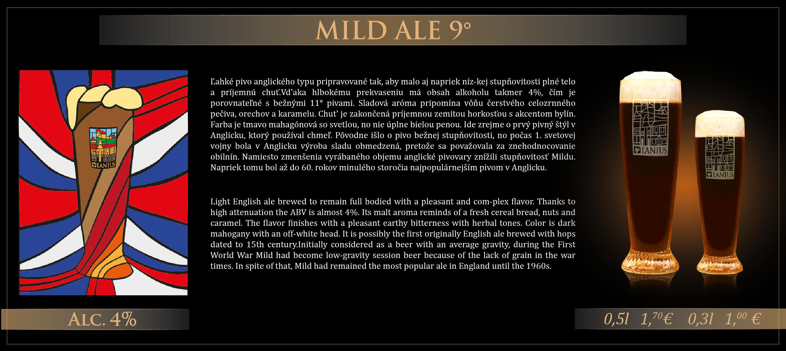 mild_ale_web-09