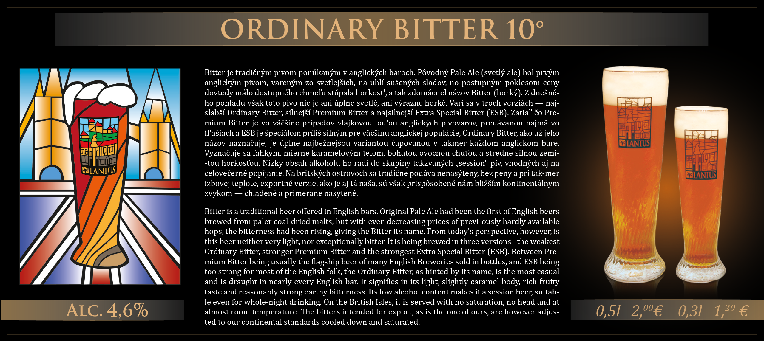 ordinary_bitter_web-10