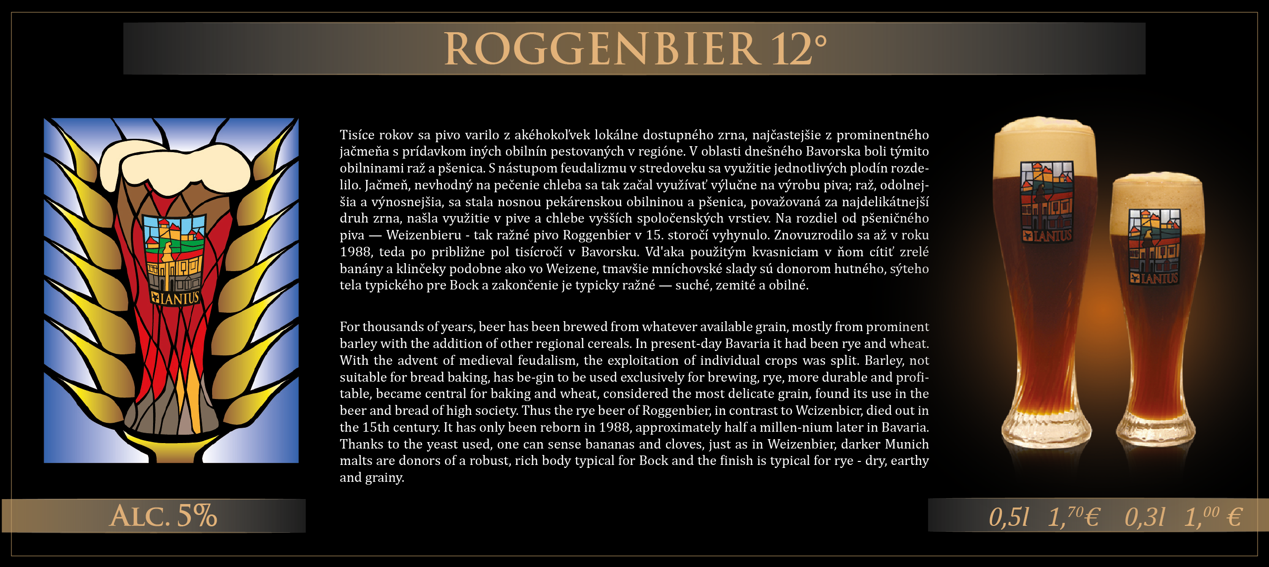 roggenbier_web-11