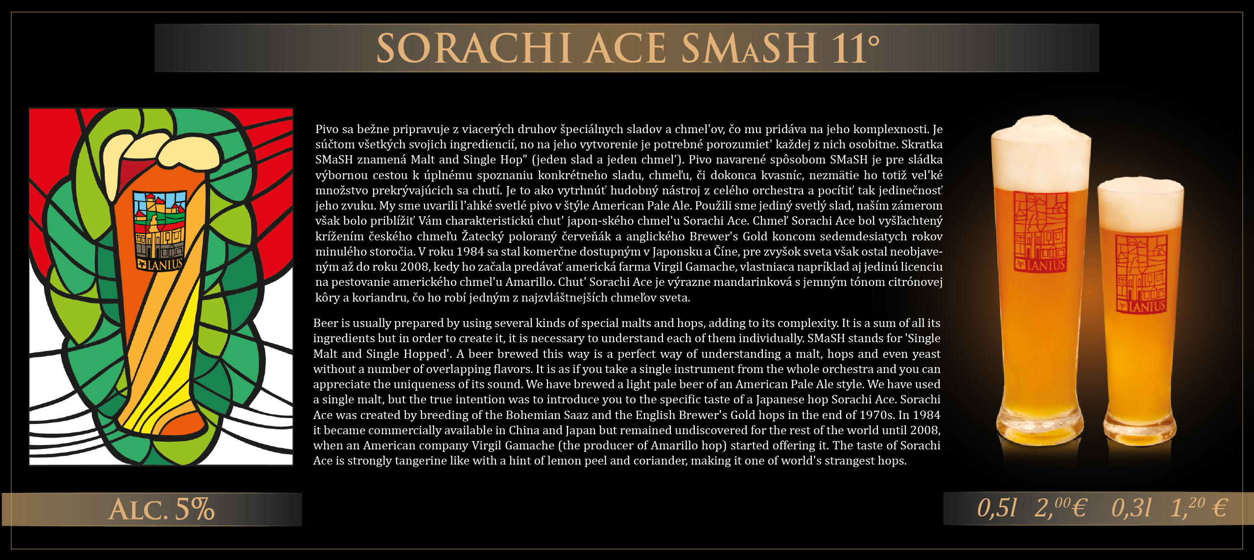 sorachi_ace_smash_web-02