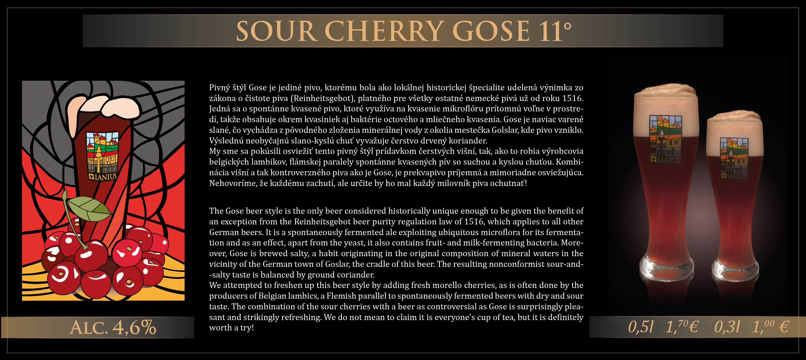 sour_cherry_gose_web-07