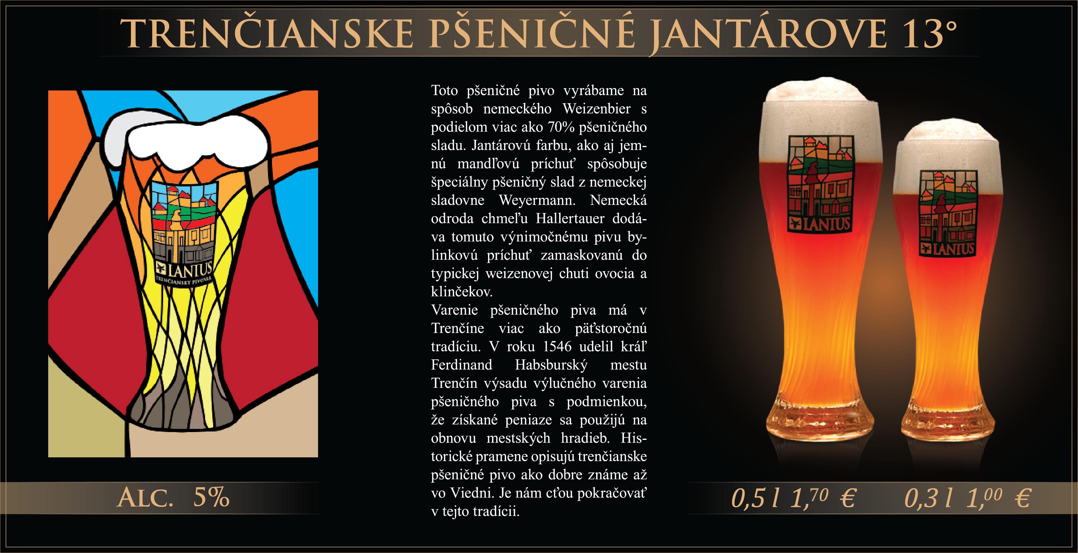trenč.psenic.jantar_web-01-01