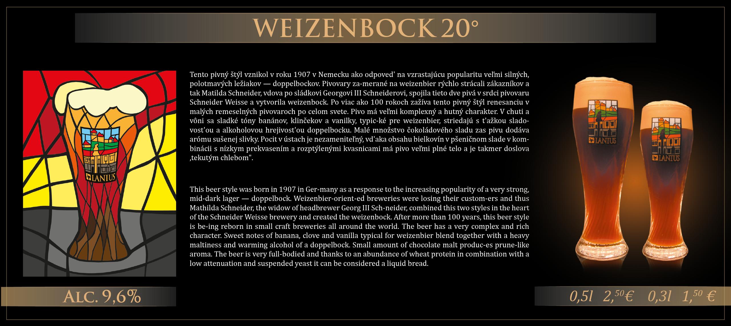 weizenbock_web-08