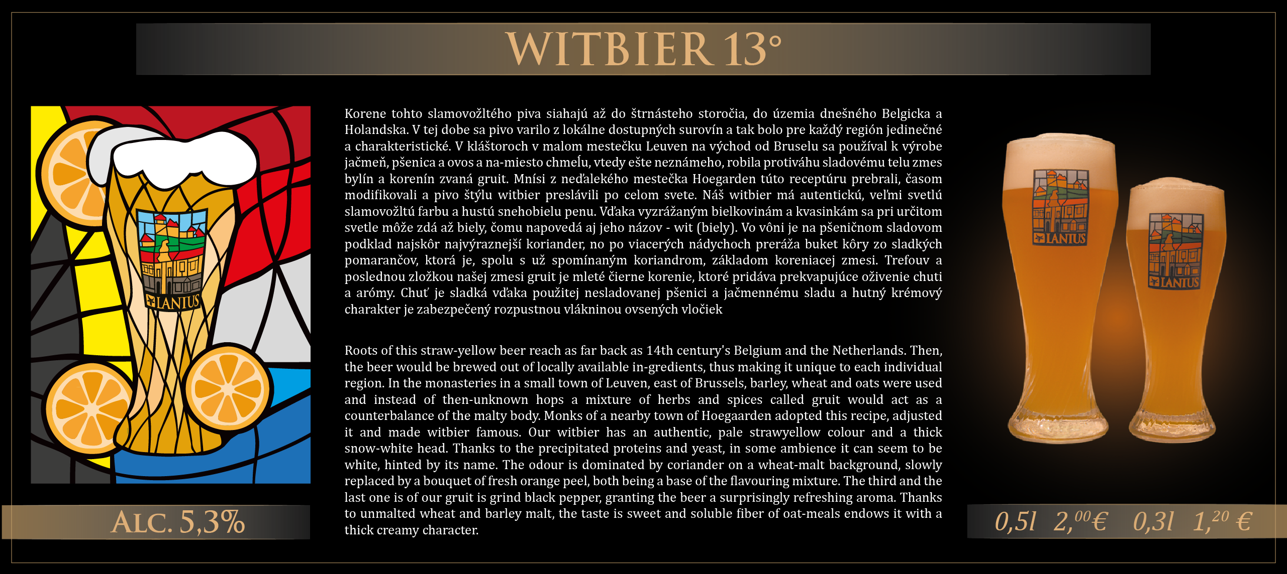 witbier_web-13