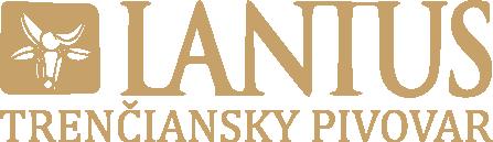 logo Lanius