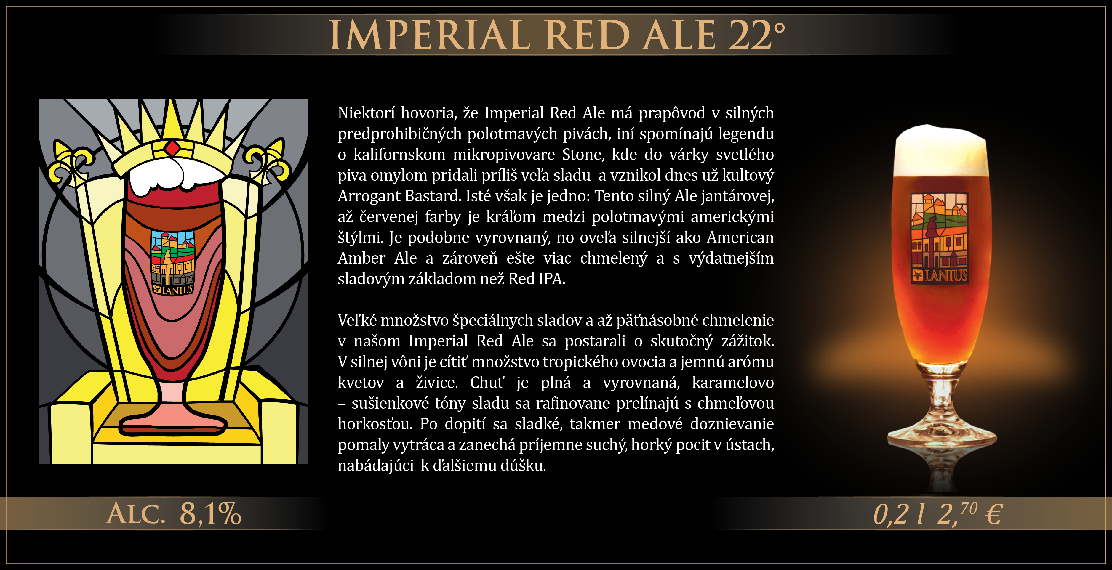 imperial_red_ale_web-02