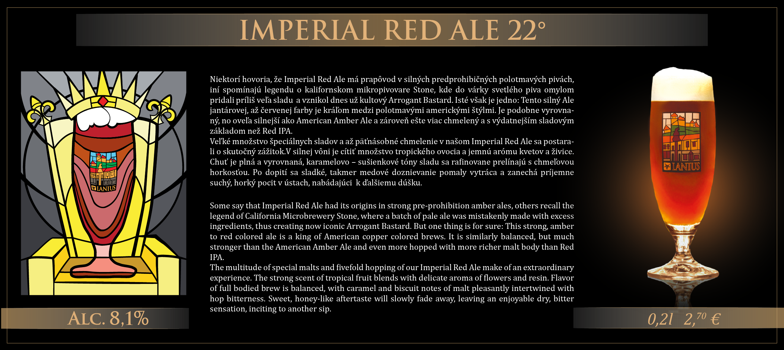imperial_red_ale_web-25