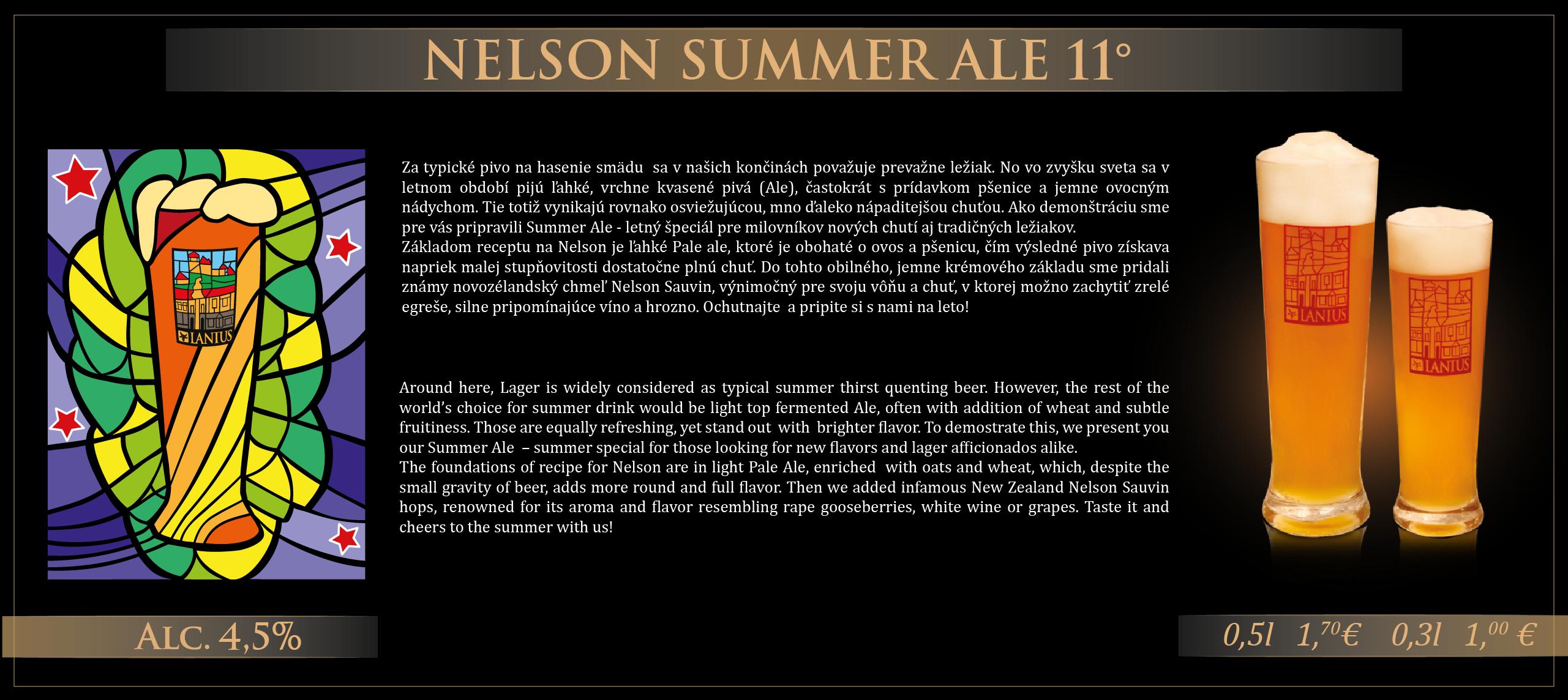 nelson_summer_ale_web-01