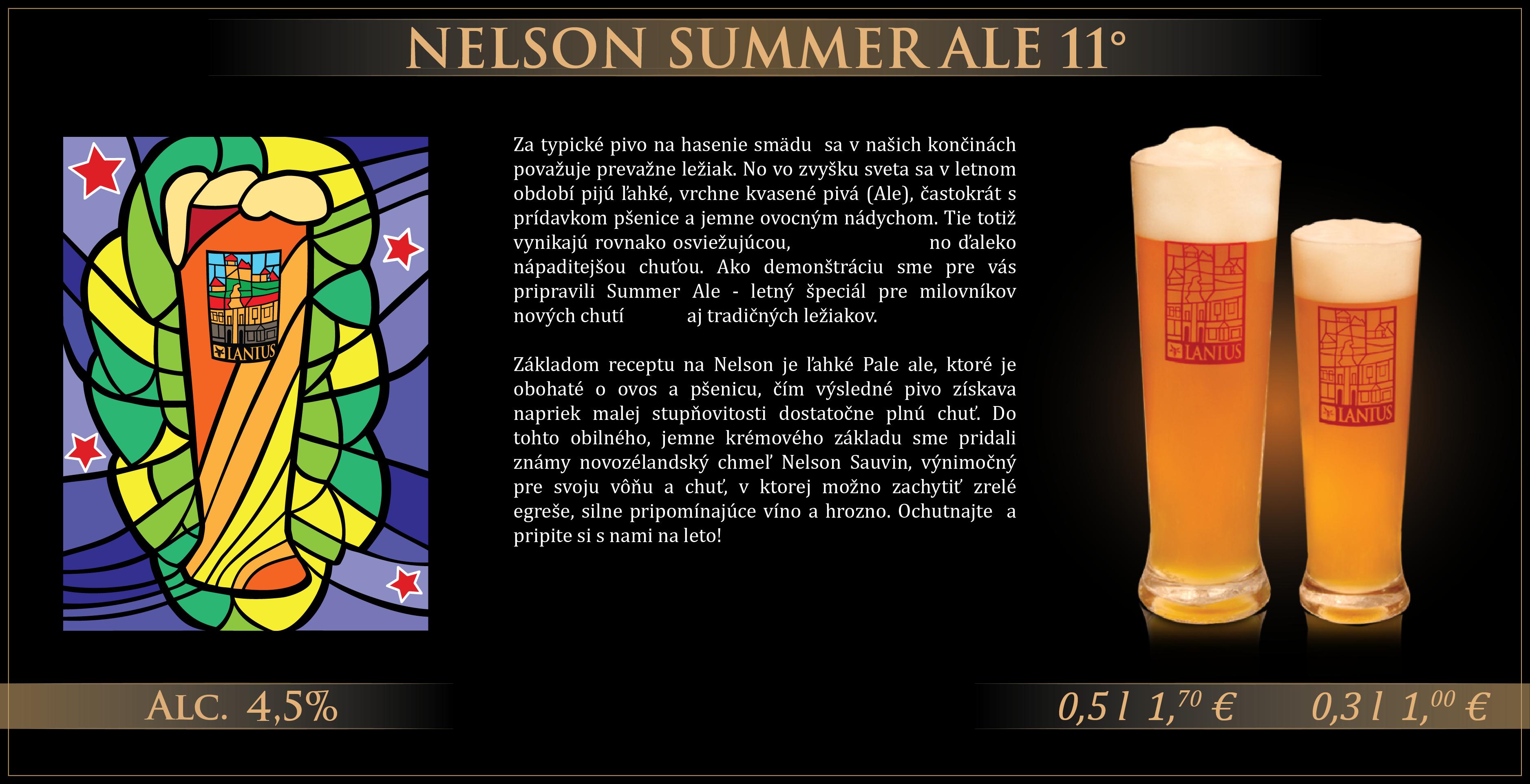 nelson_summer_ale_web-02