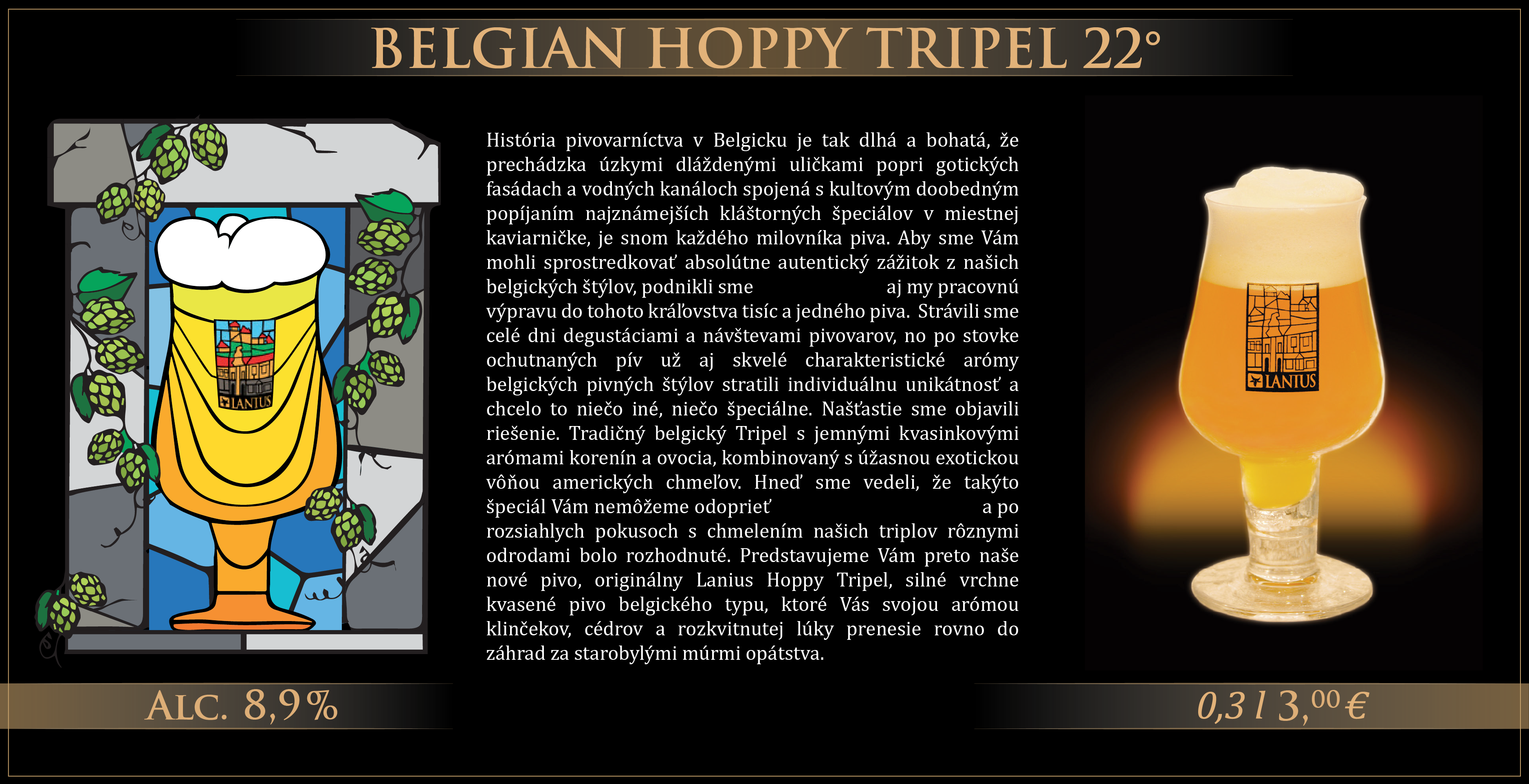 belgian_hoppy_web-03