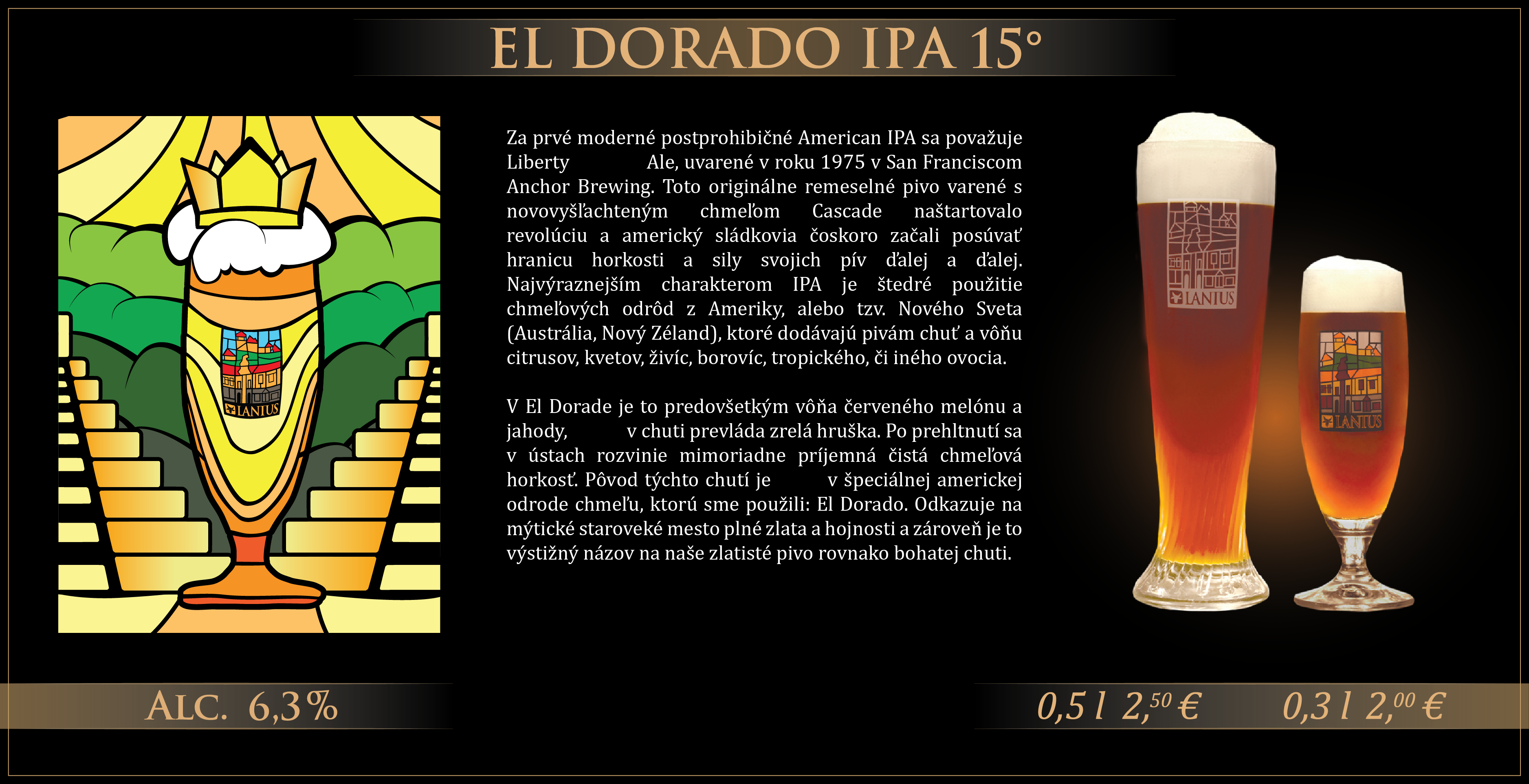 el_dorado_web-02