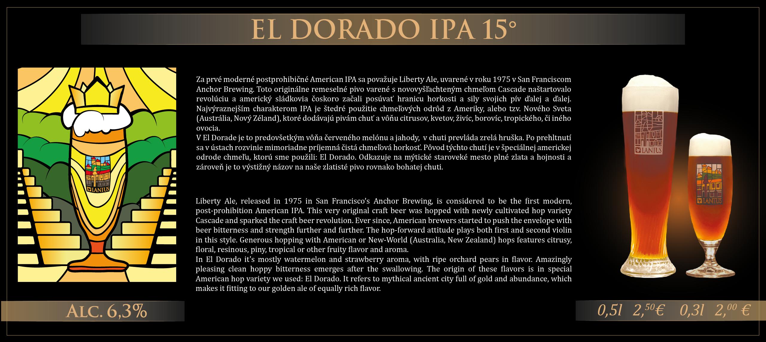 el_dorado_web-14