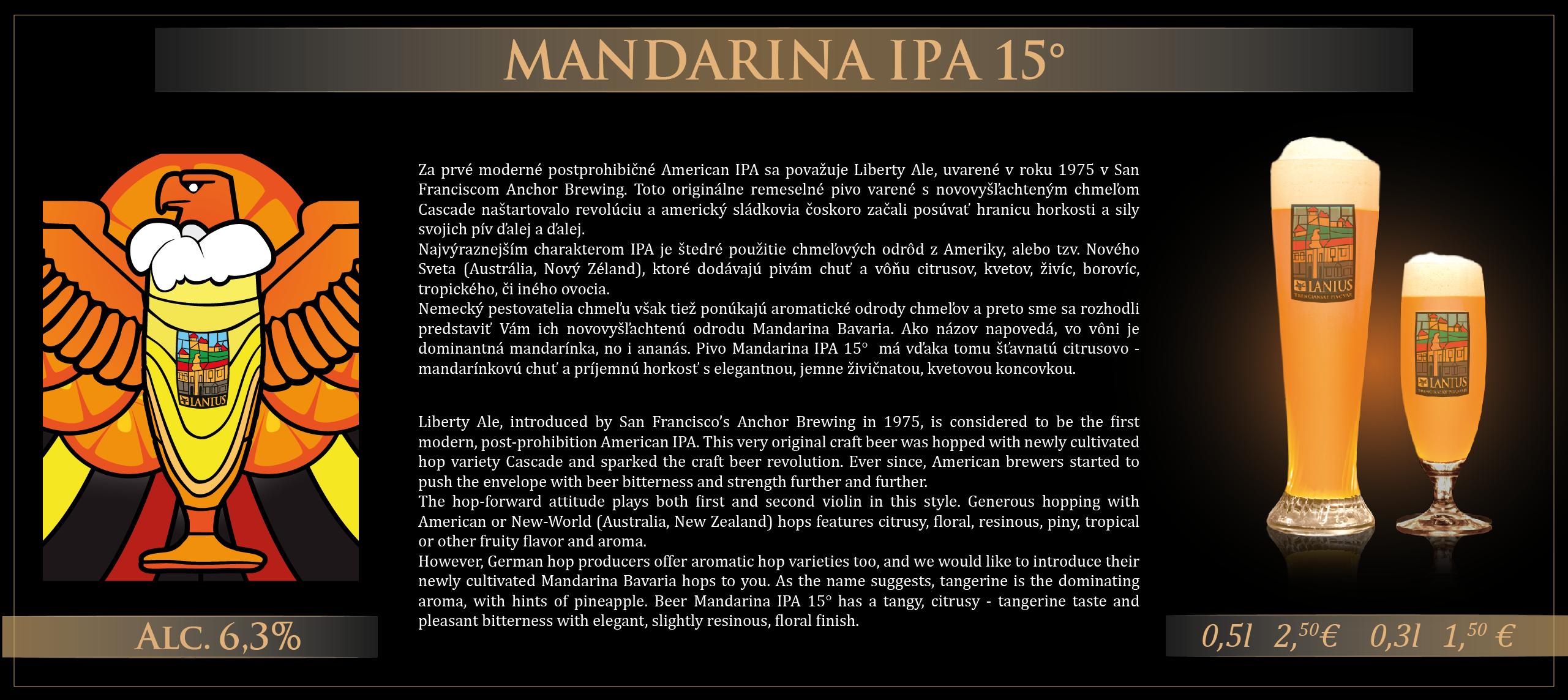 mandarina_ipa_web-10
