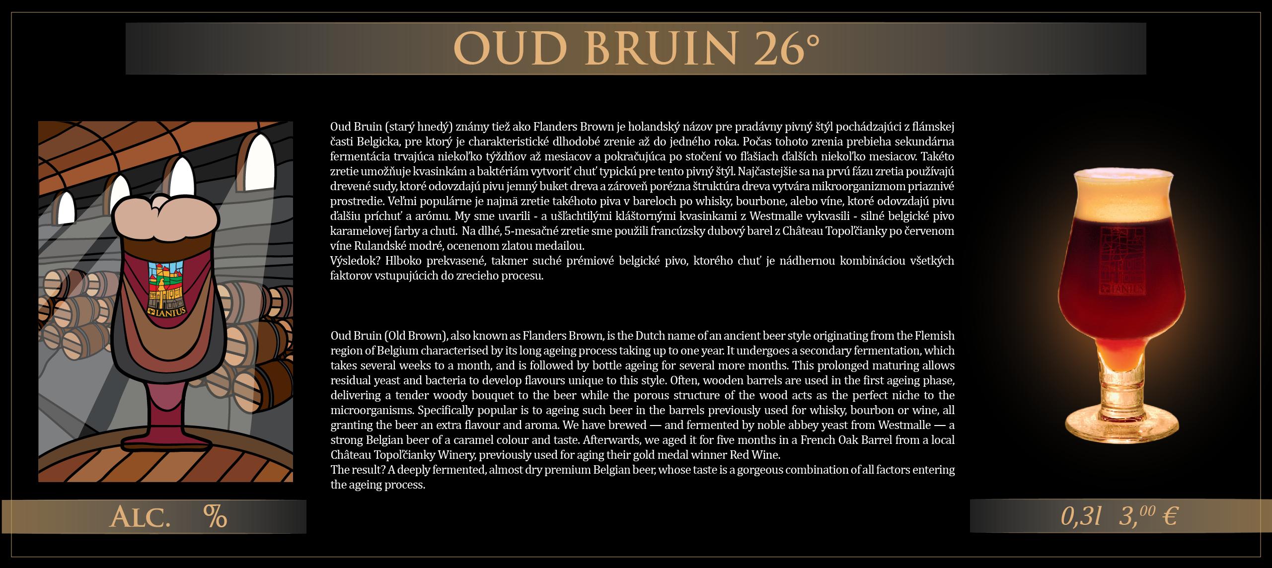 Oud bruin_26-04