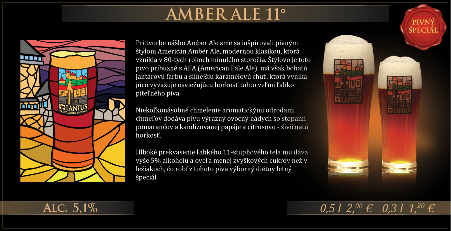 amber_ale_web_text