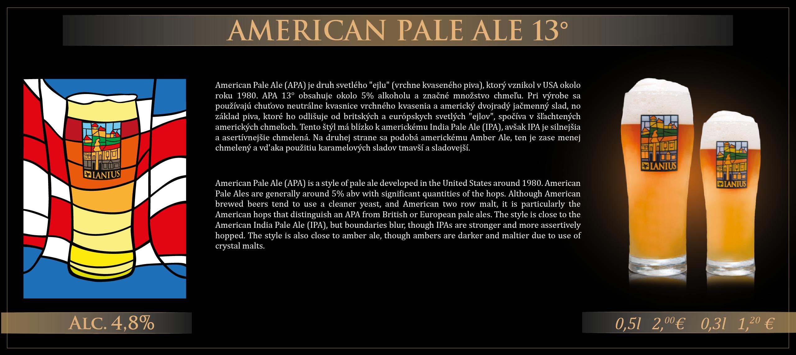 american_pale_ale_web-06