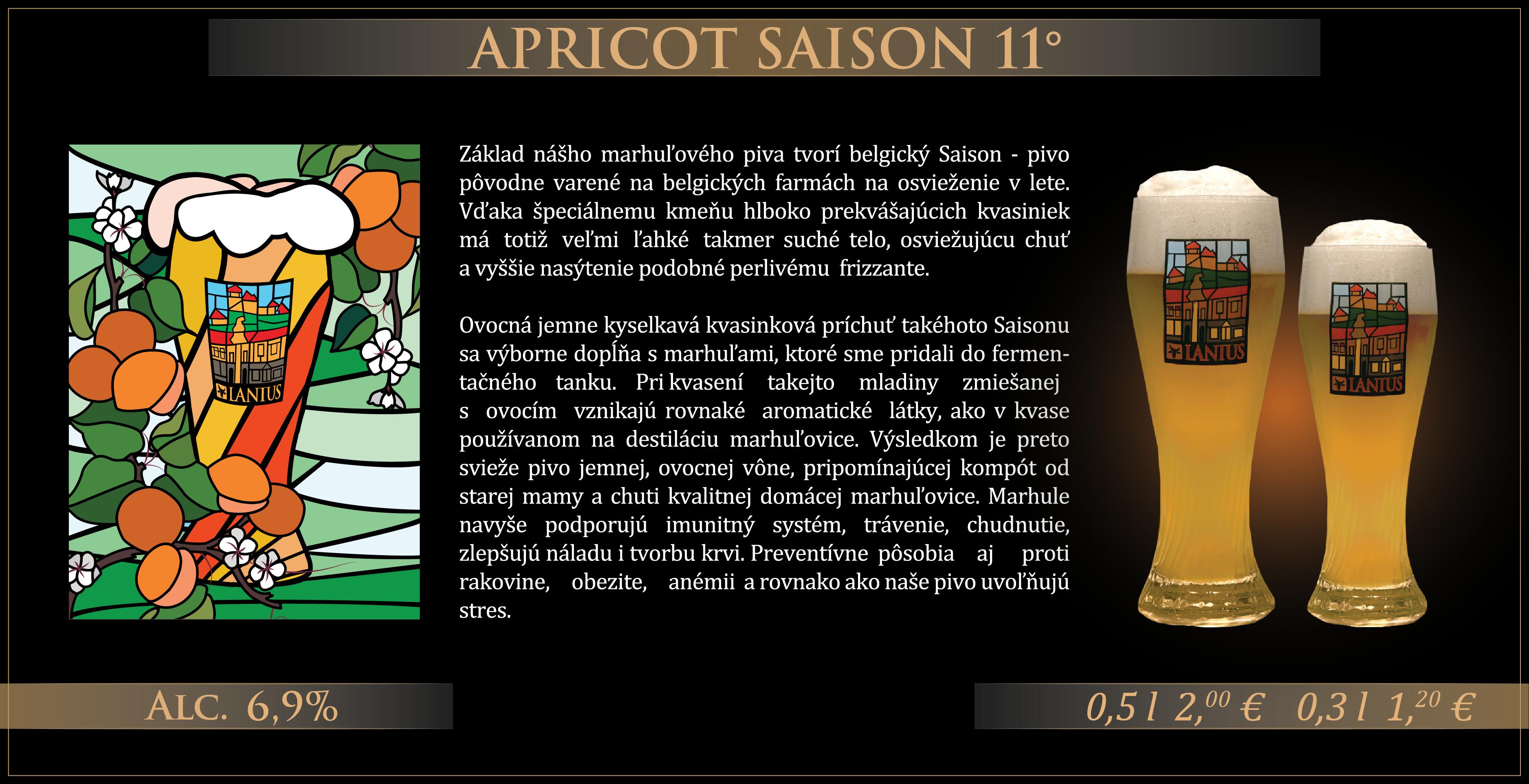 apricot_saison_web-01