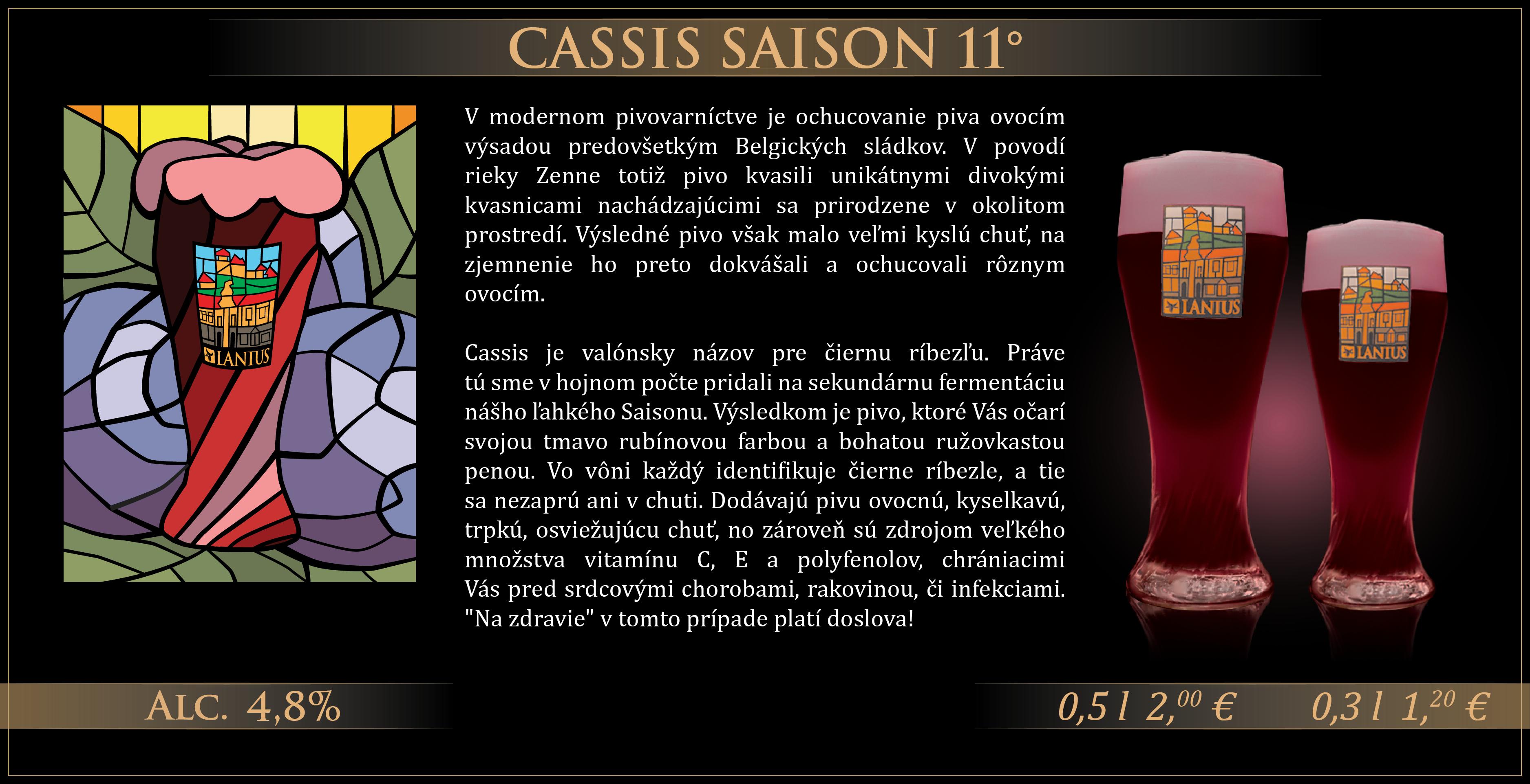 cassis-saison-11-11-WEB-02