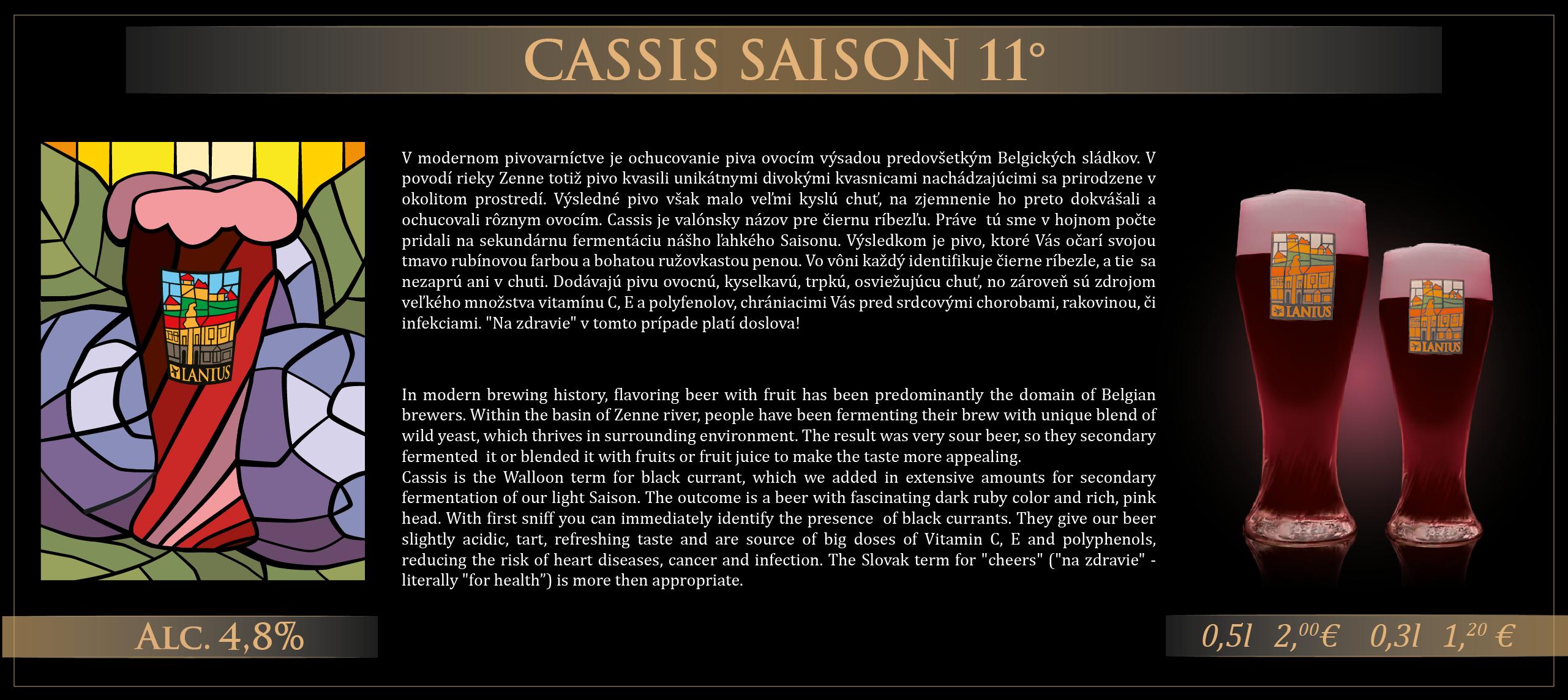 cassis_saison_web-20