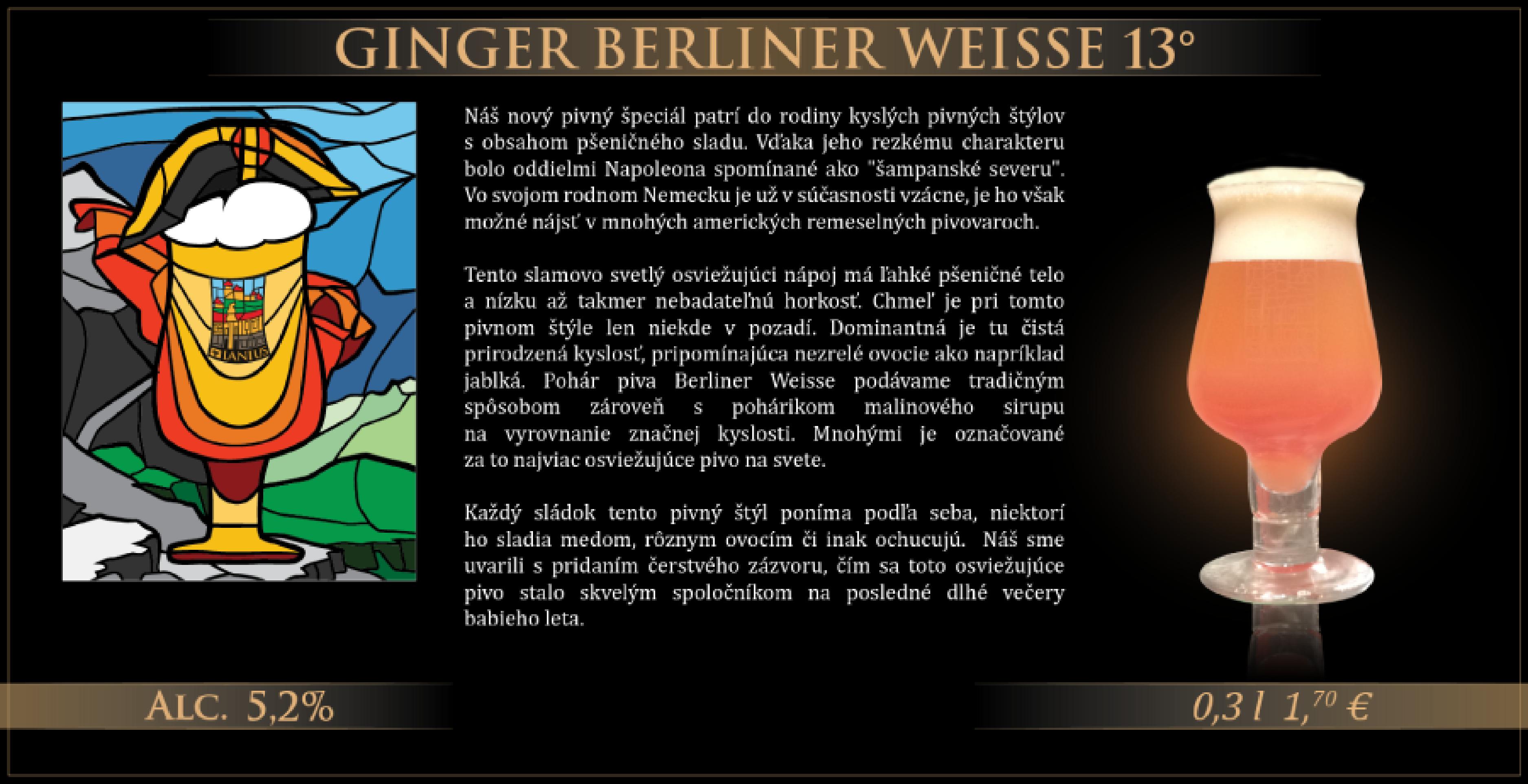 ginger-13-WEB-02-01