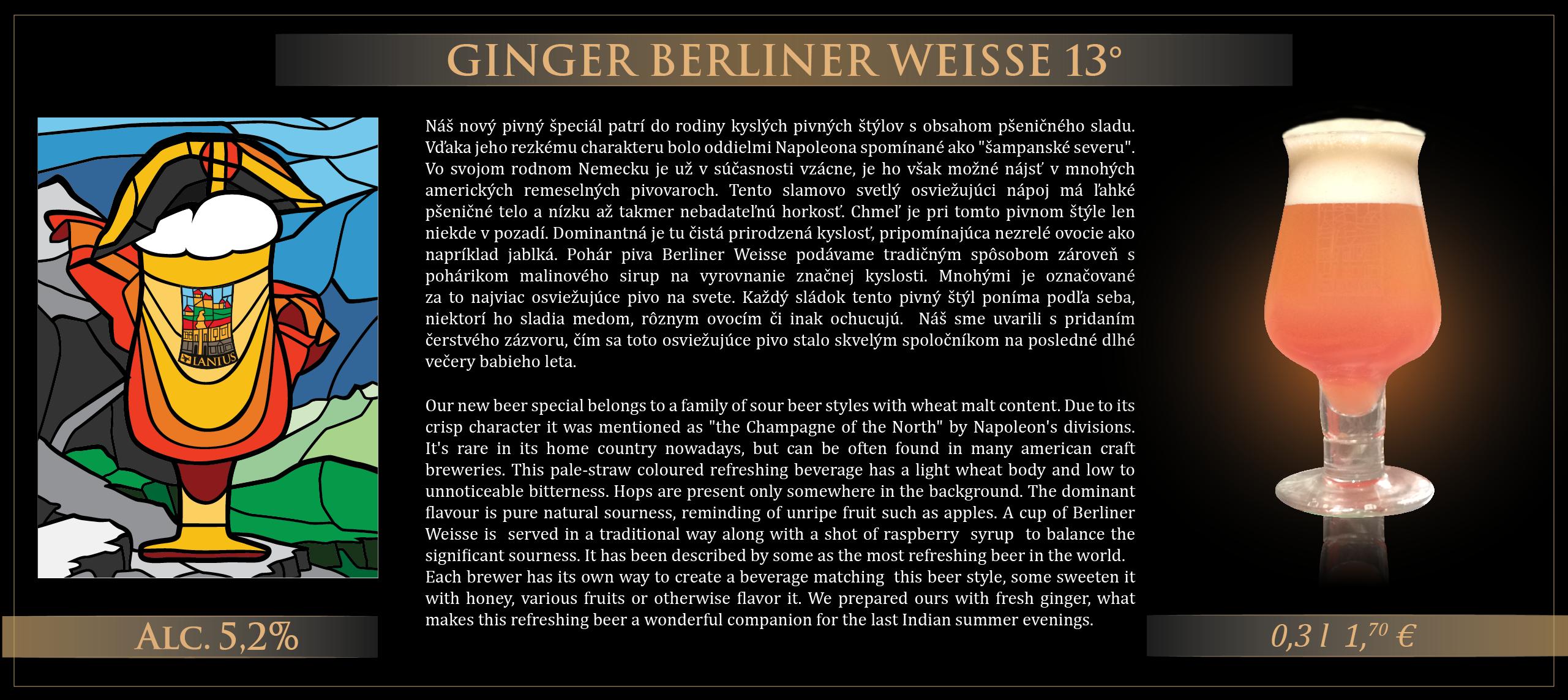 ginger_berliner_web-02