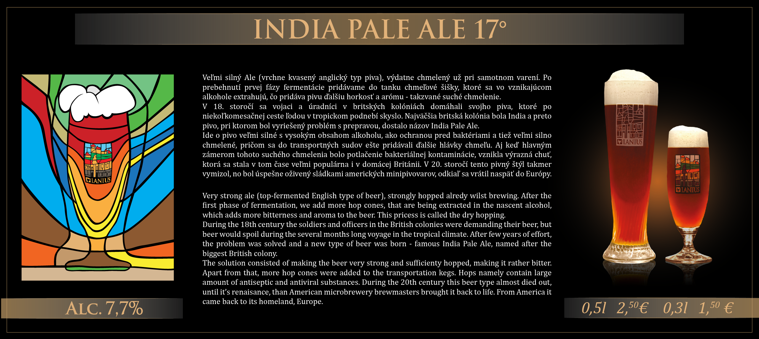 india_pale_ale_web-07