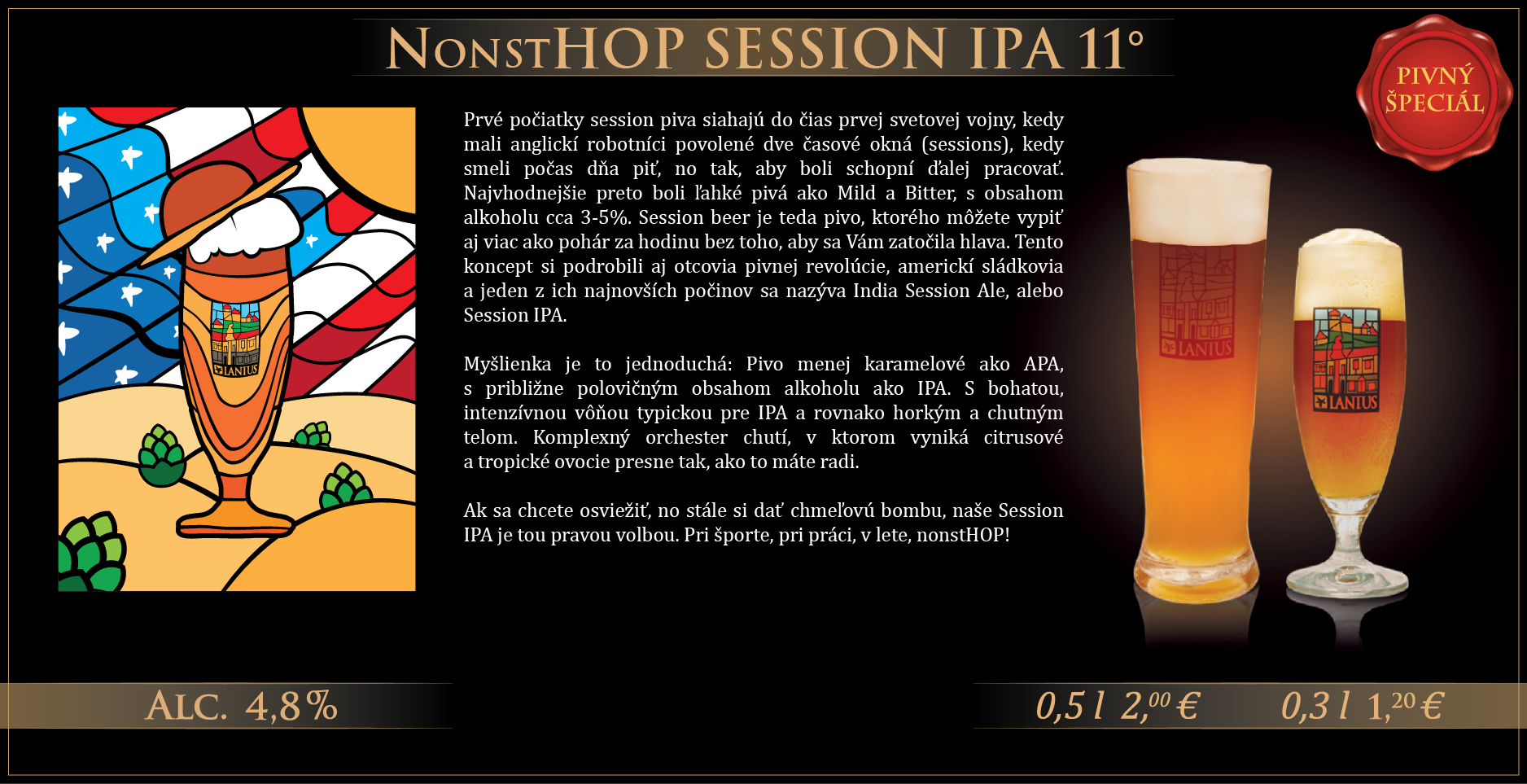 NonstHOP SESSION IPA 11 WEB_SK