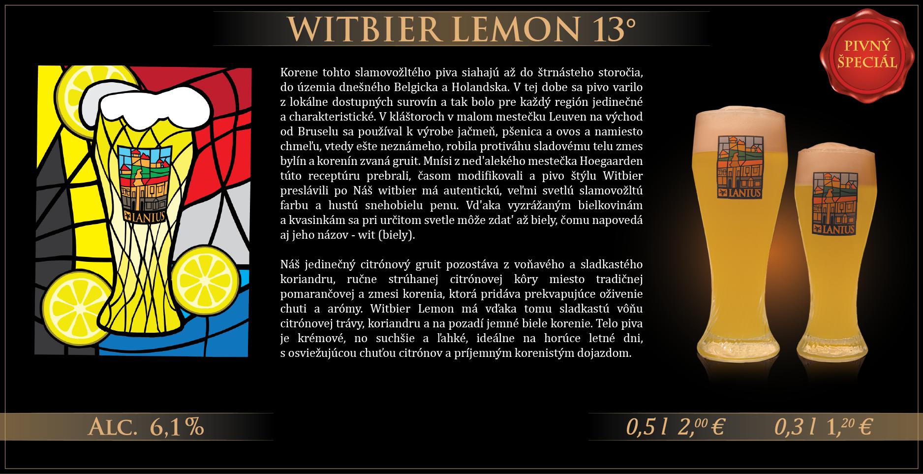 WITBIER LEMON 13 WEB-02