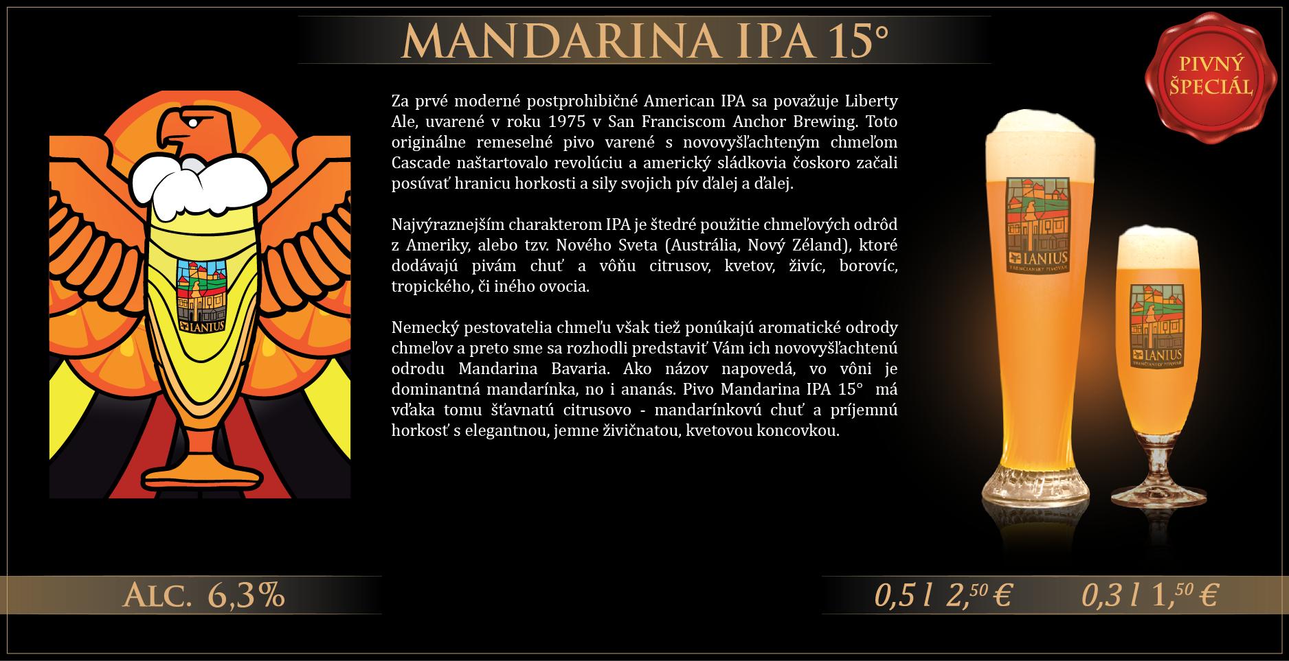 MANDARINA IPA 15 WEB-02