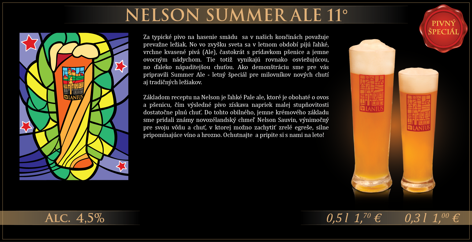 NELSON SUMMER ALE 11 WEB-02