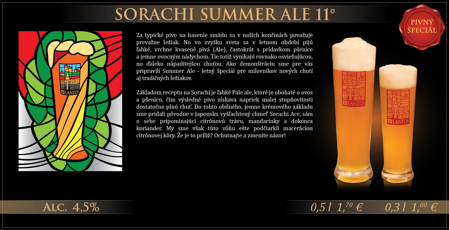 SORACHI SUMMER ALE 11 WEB-02