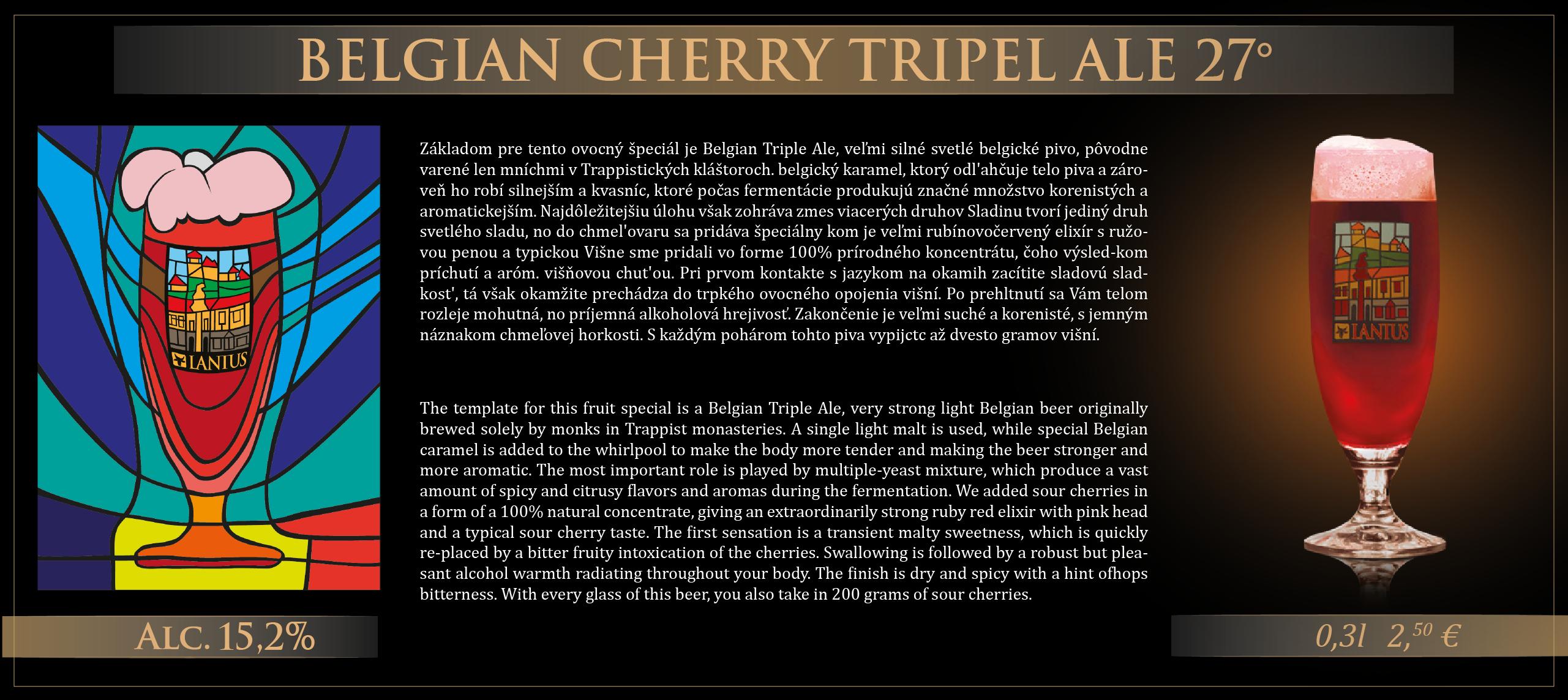 belgian_herry_tripel_web-10