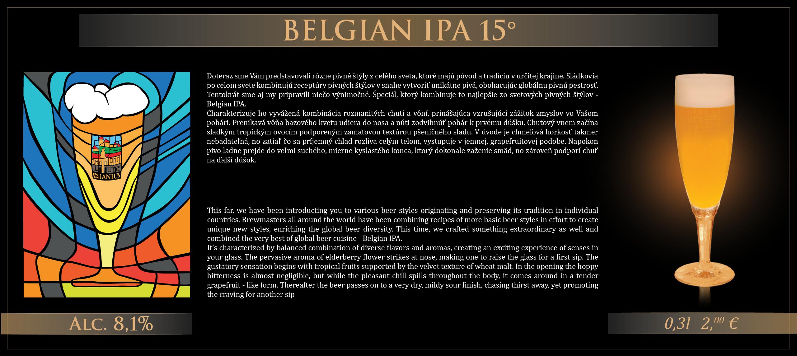 belgian_ipa_web-04