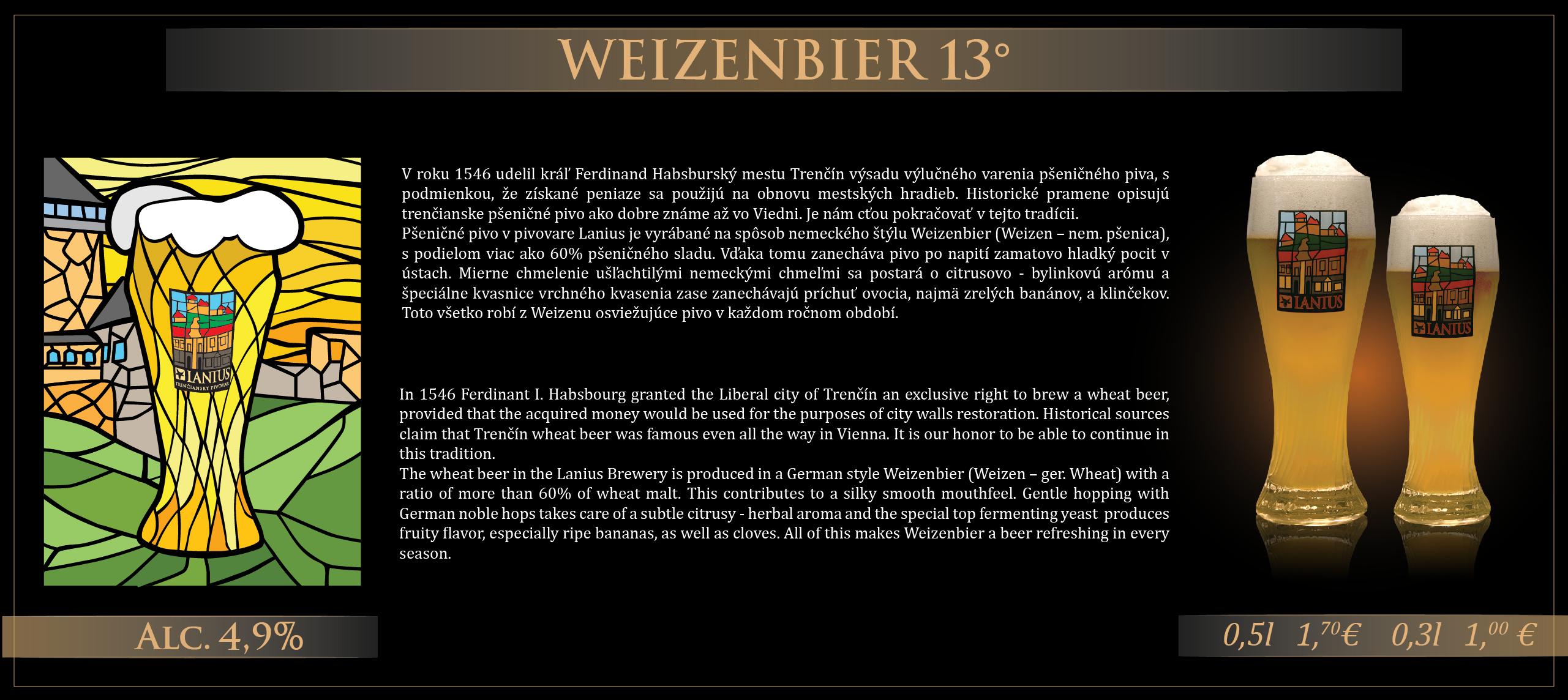 weizenbier_web-01