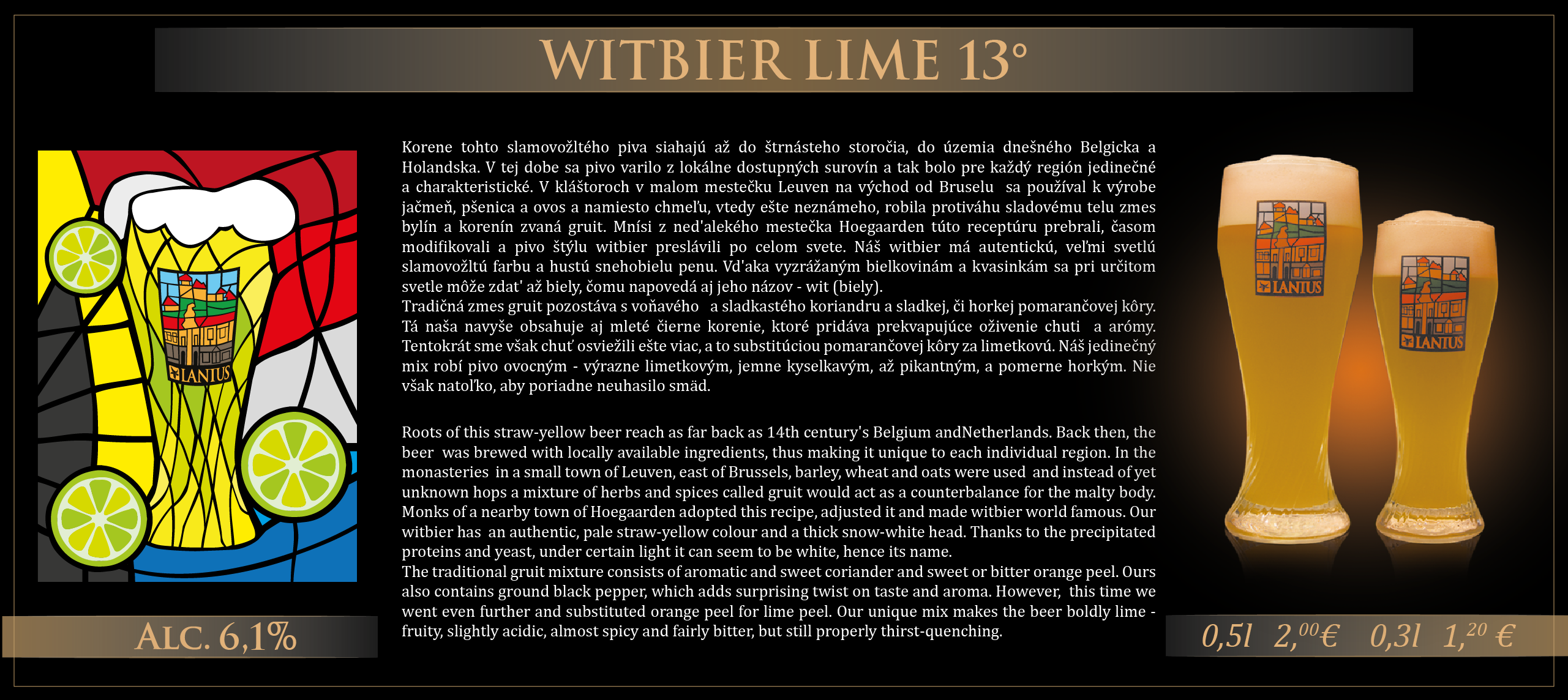 witbier_lime_web-16