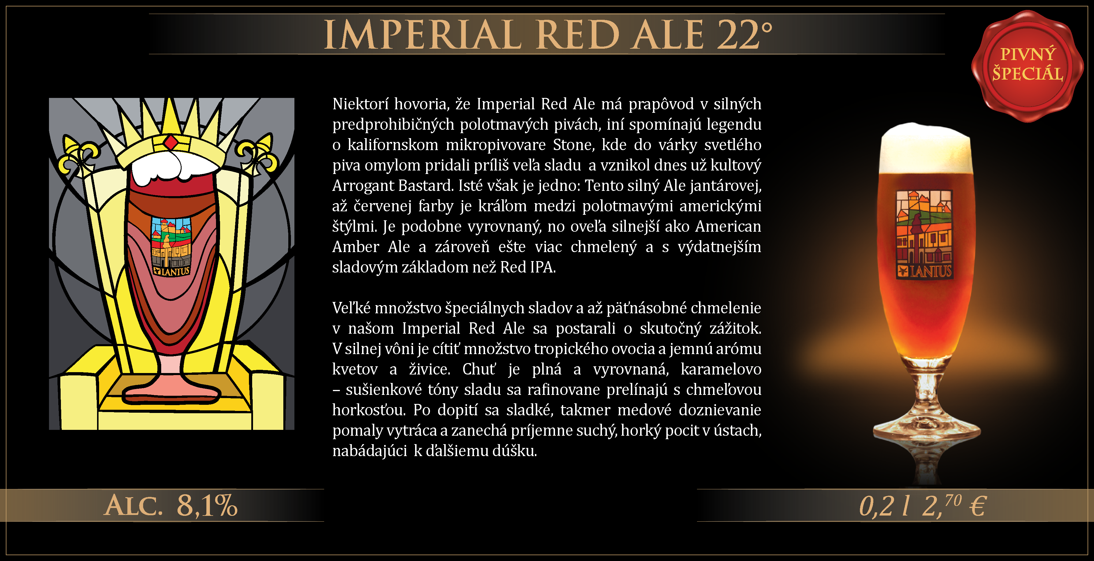 imperial-red-ale-22-web-02