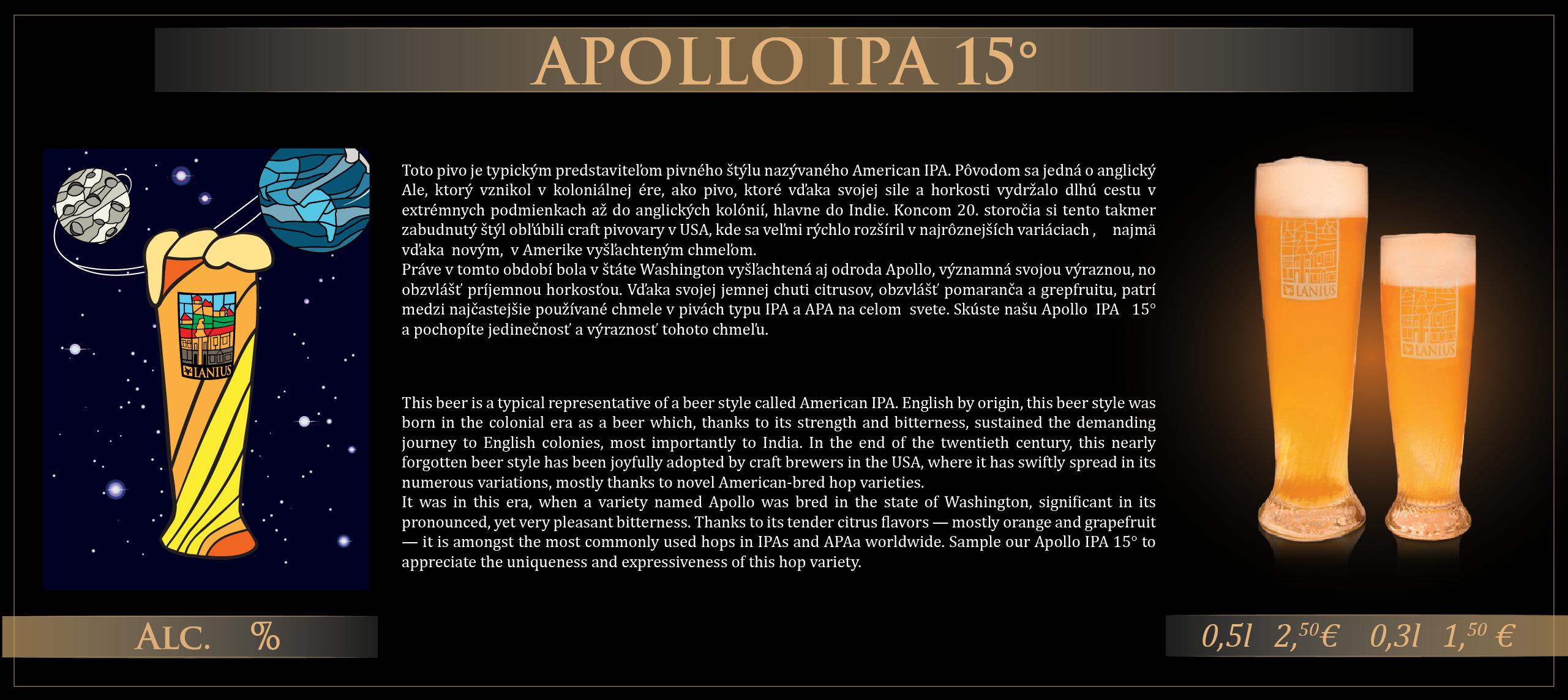 apollo_-04