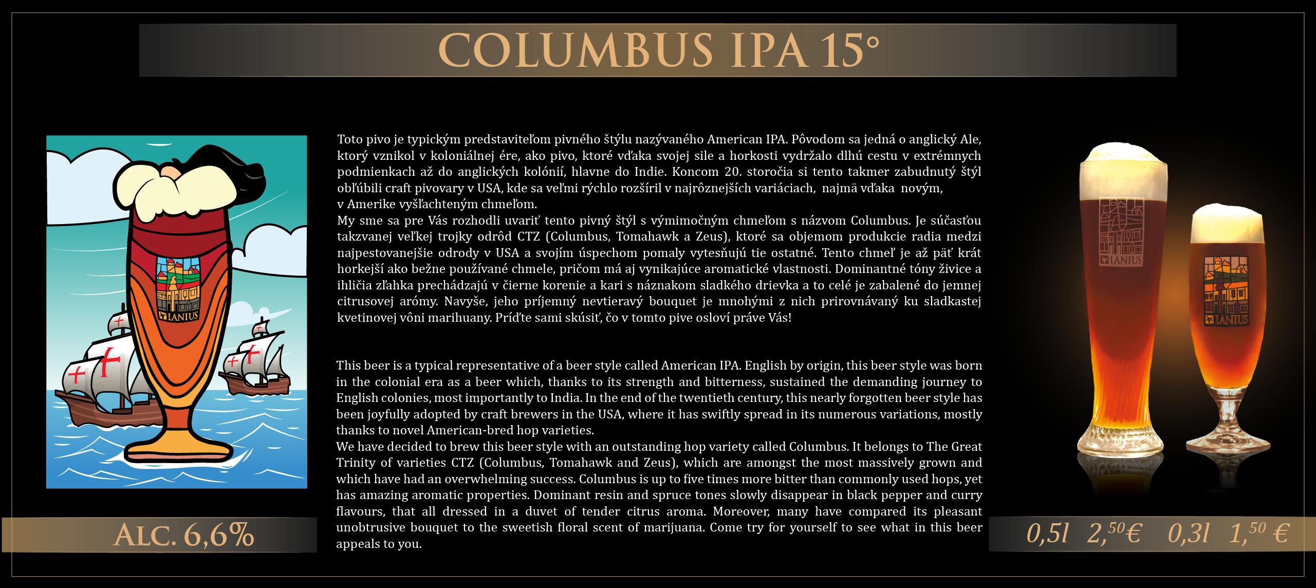 columbus_ipa-14