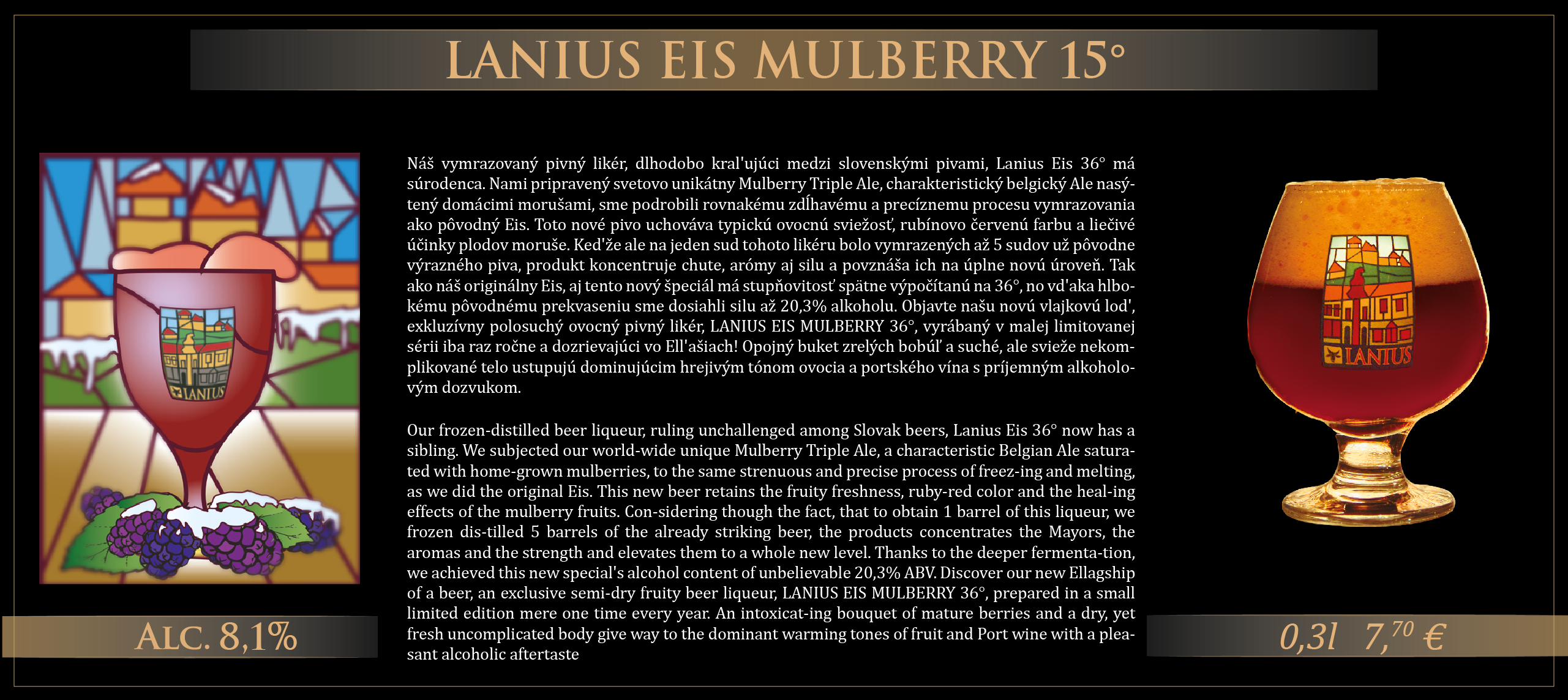 eis_mulberry_web-06