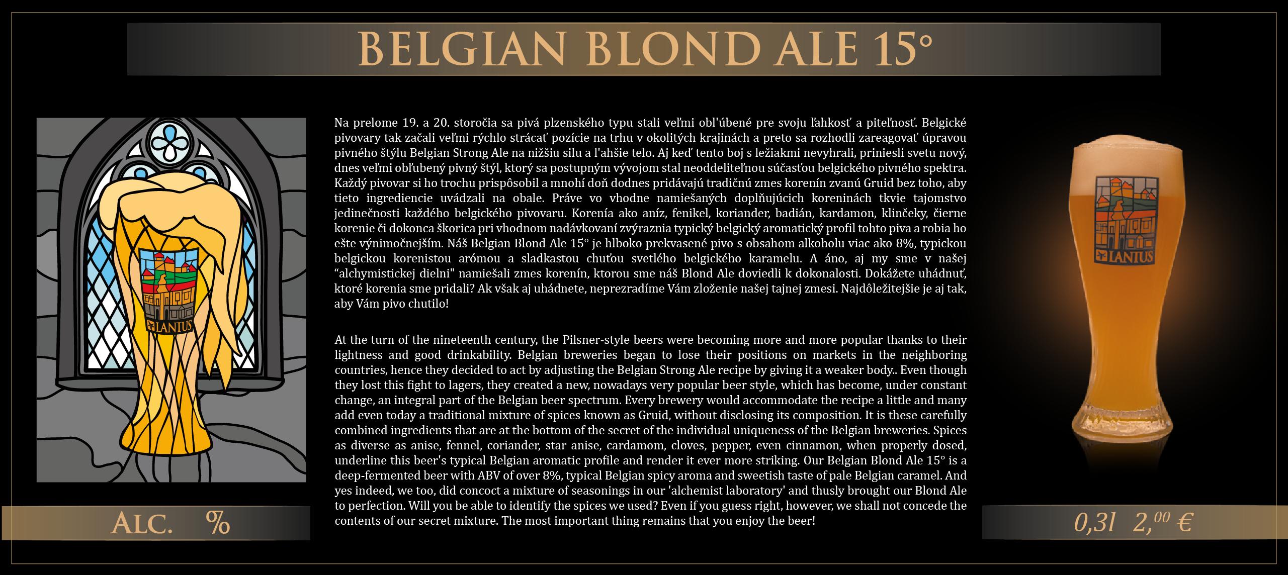 belgian_blond_ale_web-04