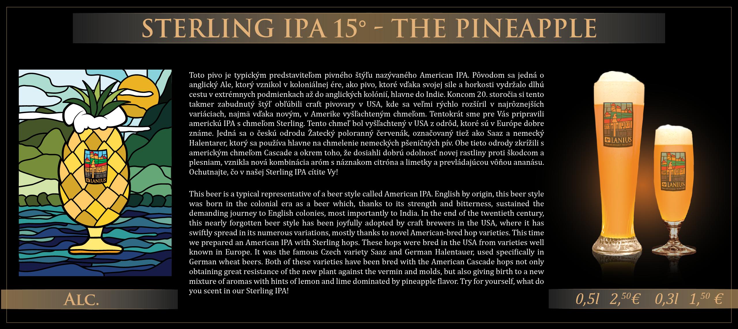 sterling_ipa_web-03