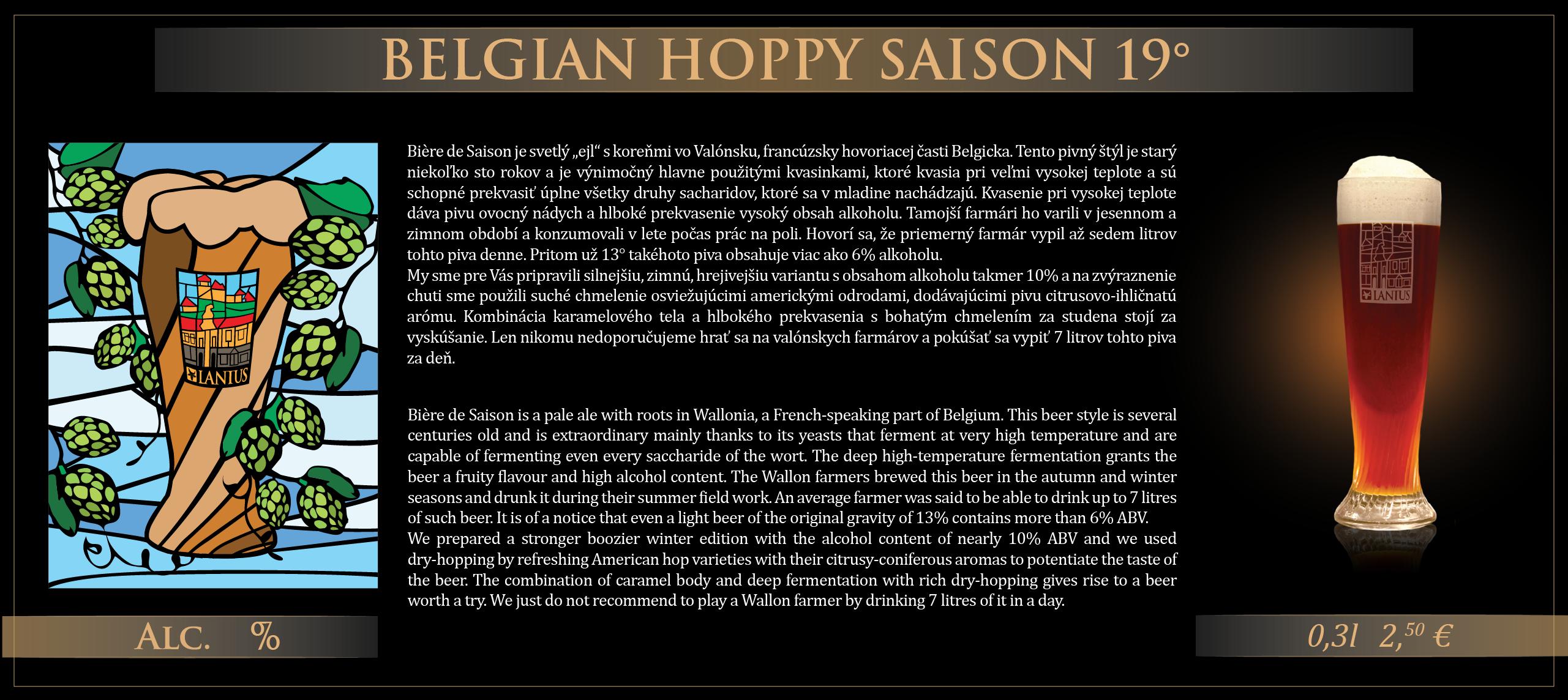 belgian_hoppy_saison_web-04