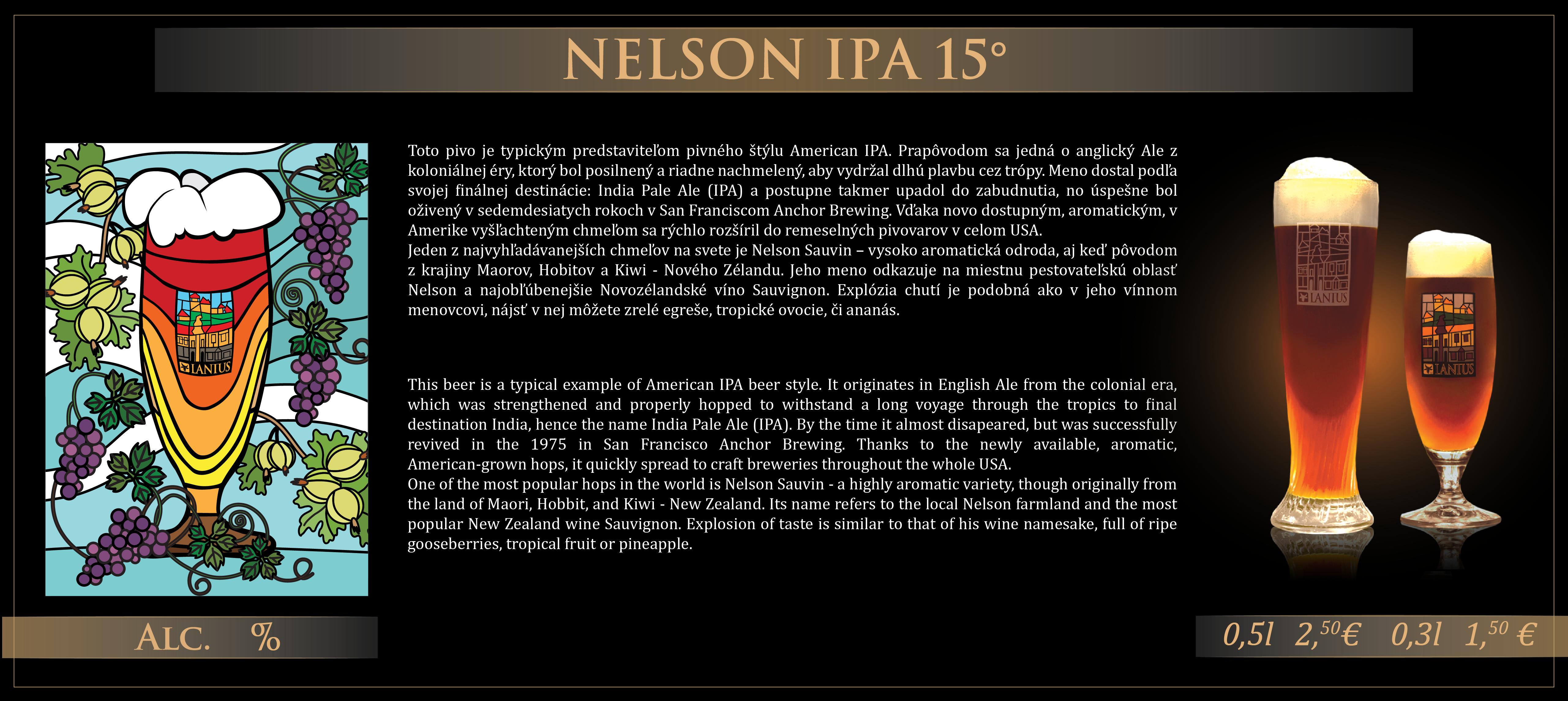 nelson_ipa_web-04